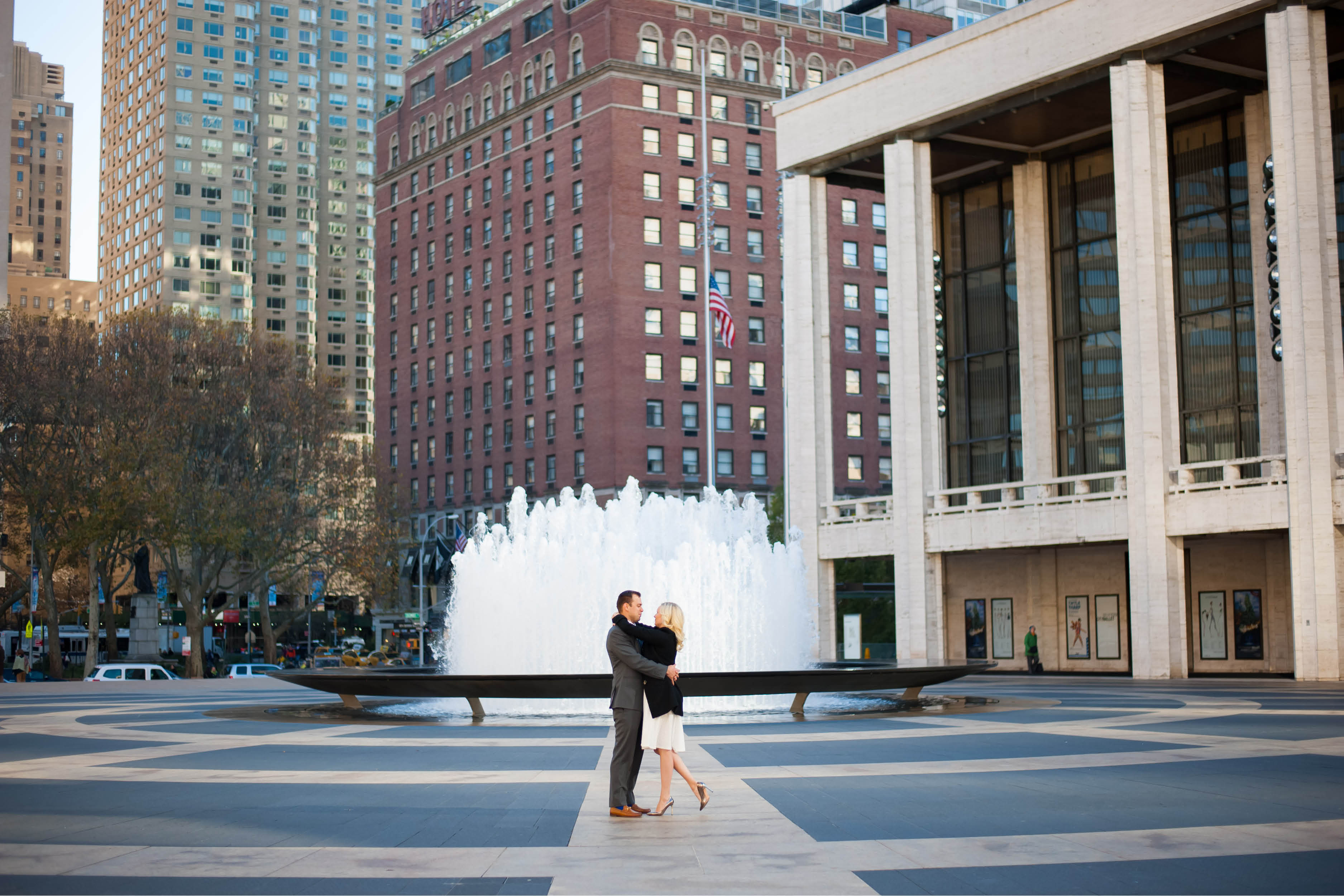 Emma_cleary_photography Lincoln center engagement shoot9