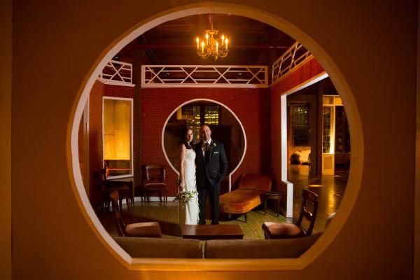 Leah and Michael, Jewish Wedding, Metropolitan Building Wedding