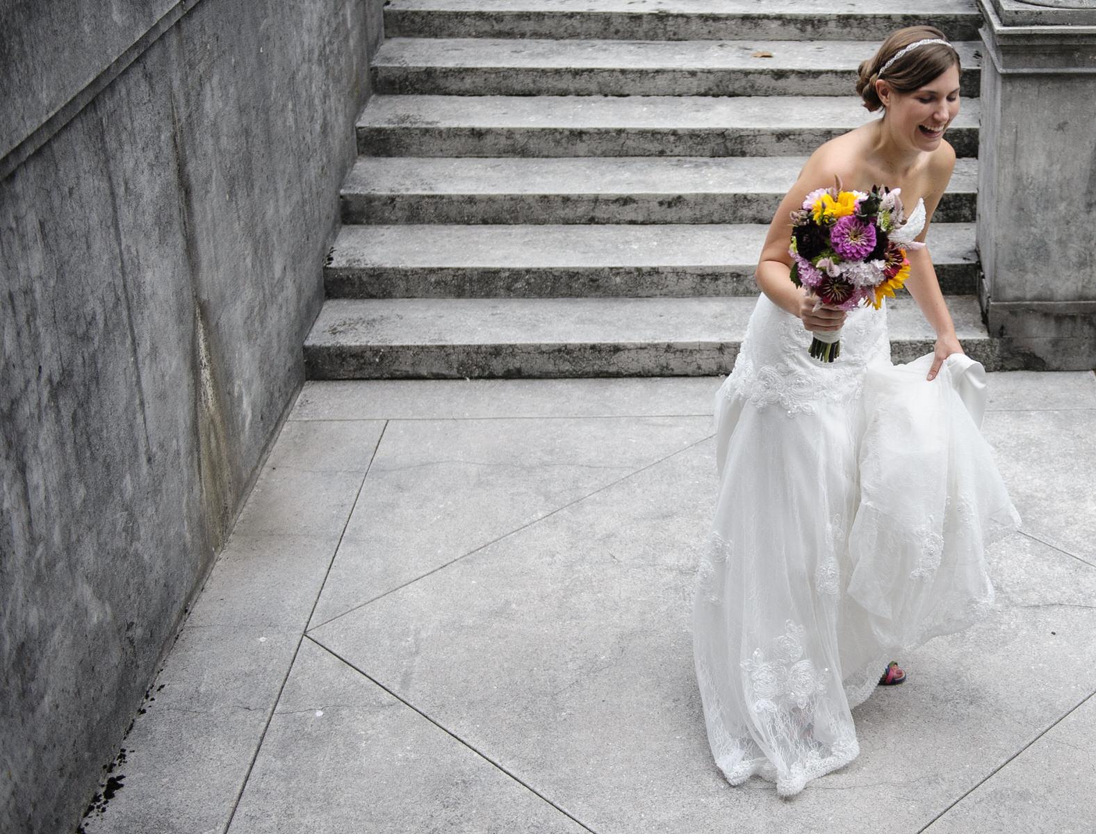 AT - Weddings - 24