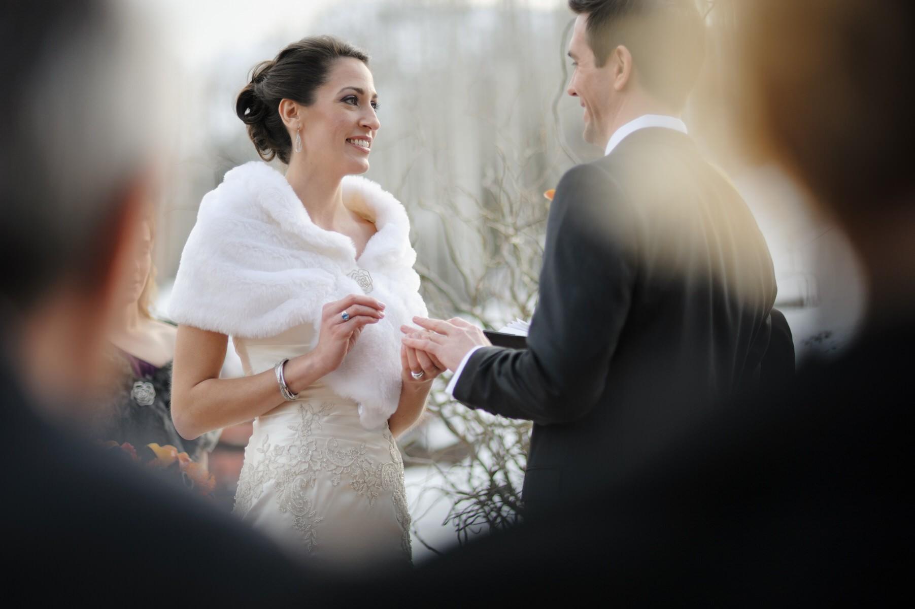 AT - Weddings - 35