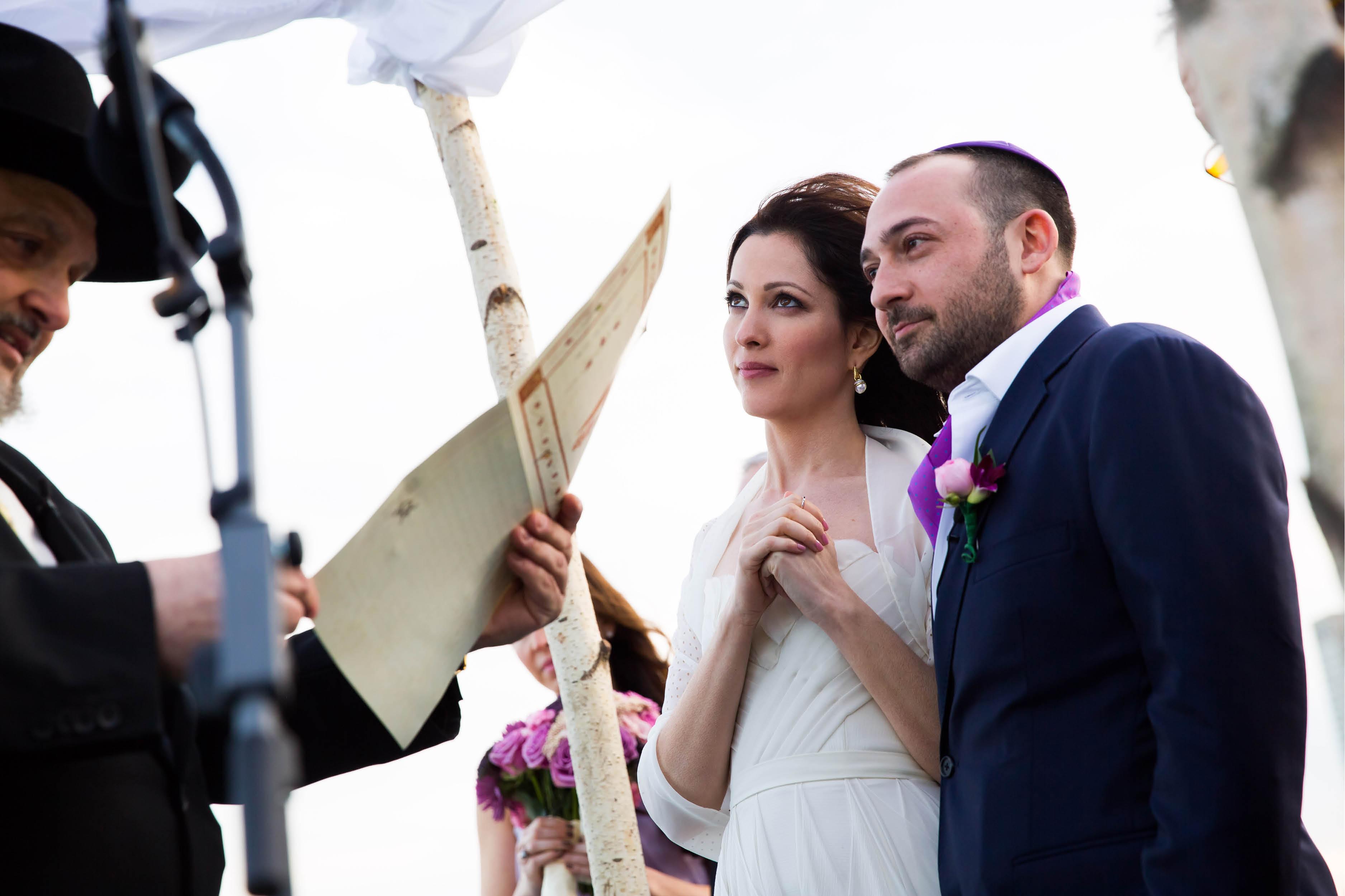 Emma_cleary_ photography_Waterside NJ wedding10