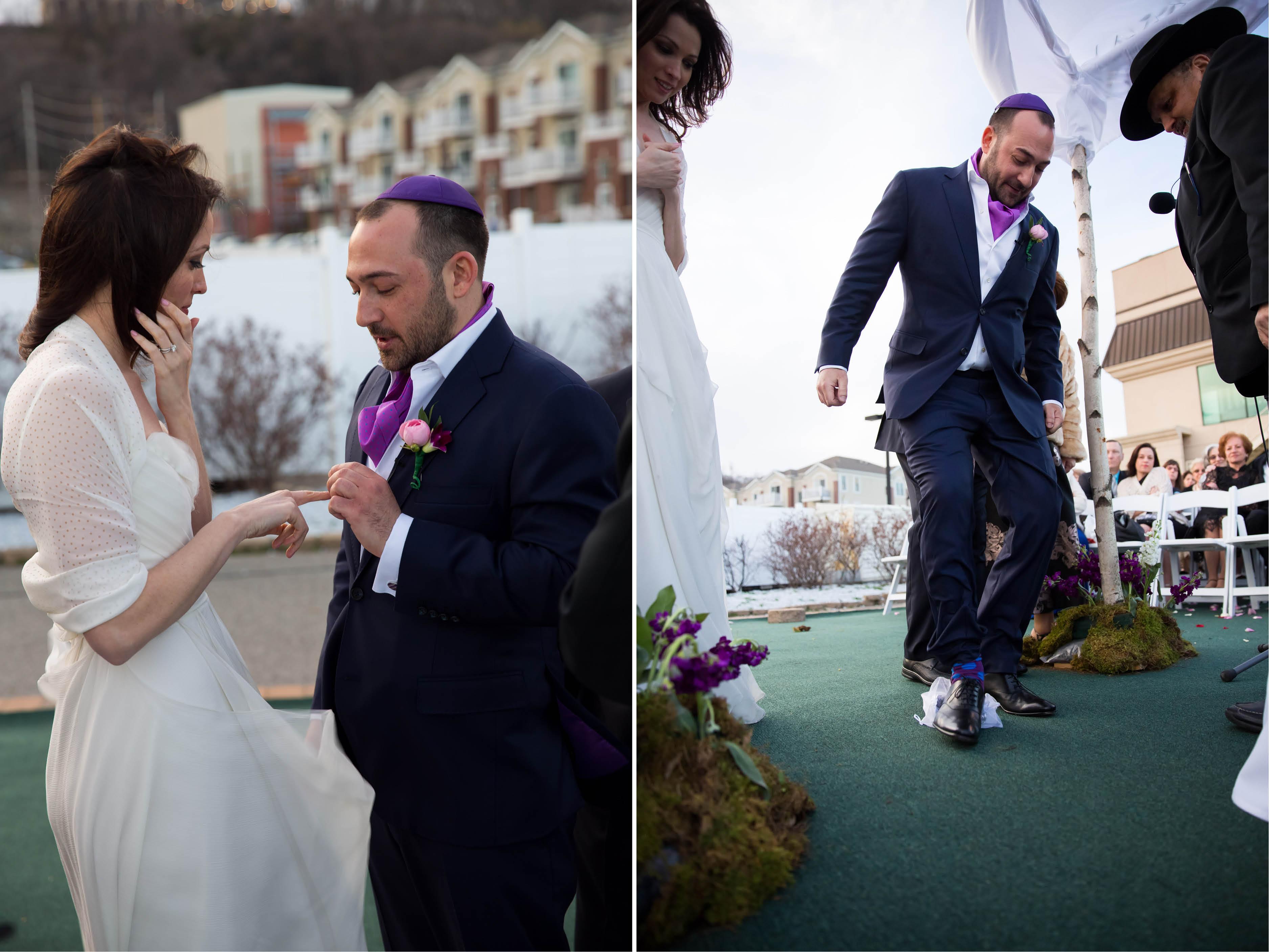 Emma_cleary_ photography_Waterside NJ wedding11