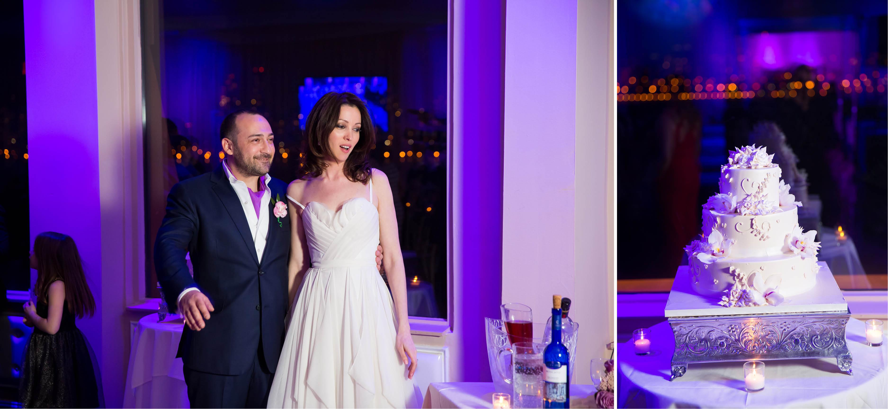 Emma_cleary_ photography_Waterside NJ wedding13