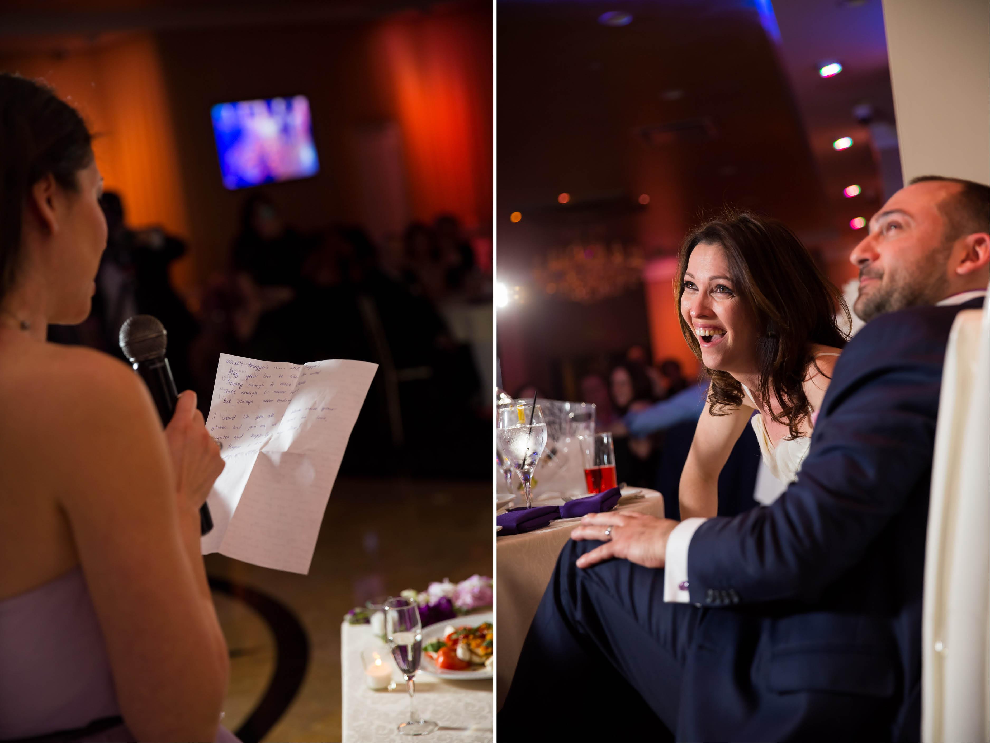 Emma_cleary_ photography_Waterside NJ wedding15