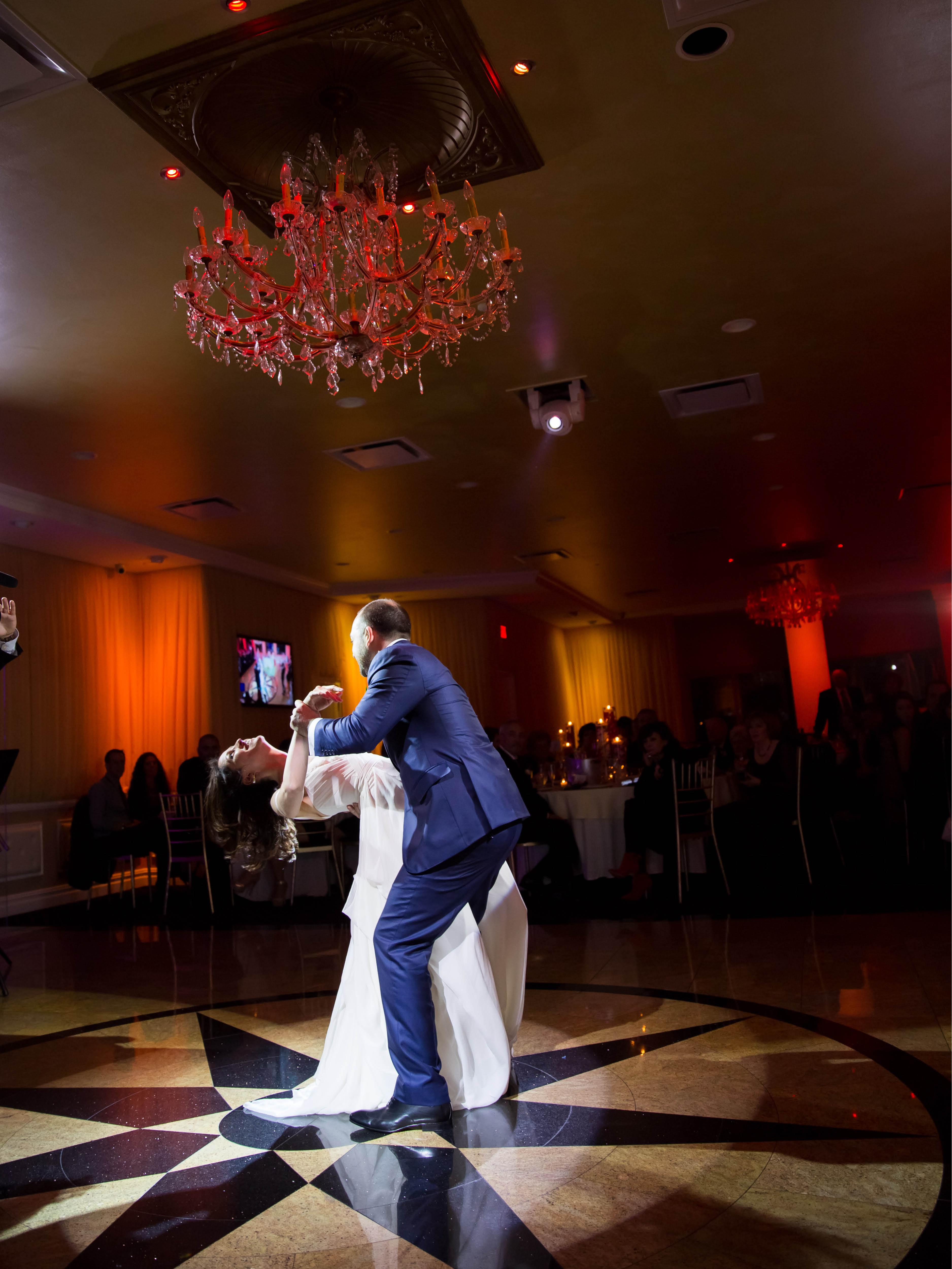 Emma_cleary_ photography_Waterside NJ wedding16