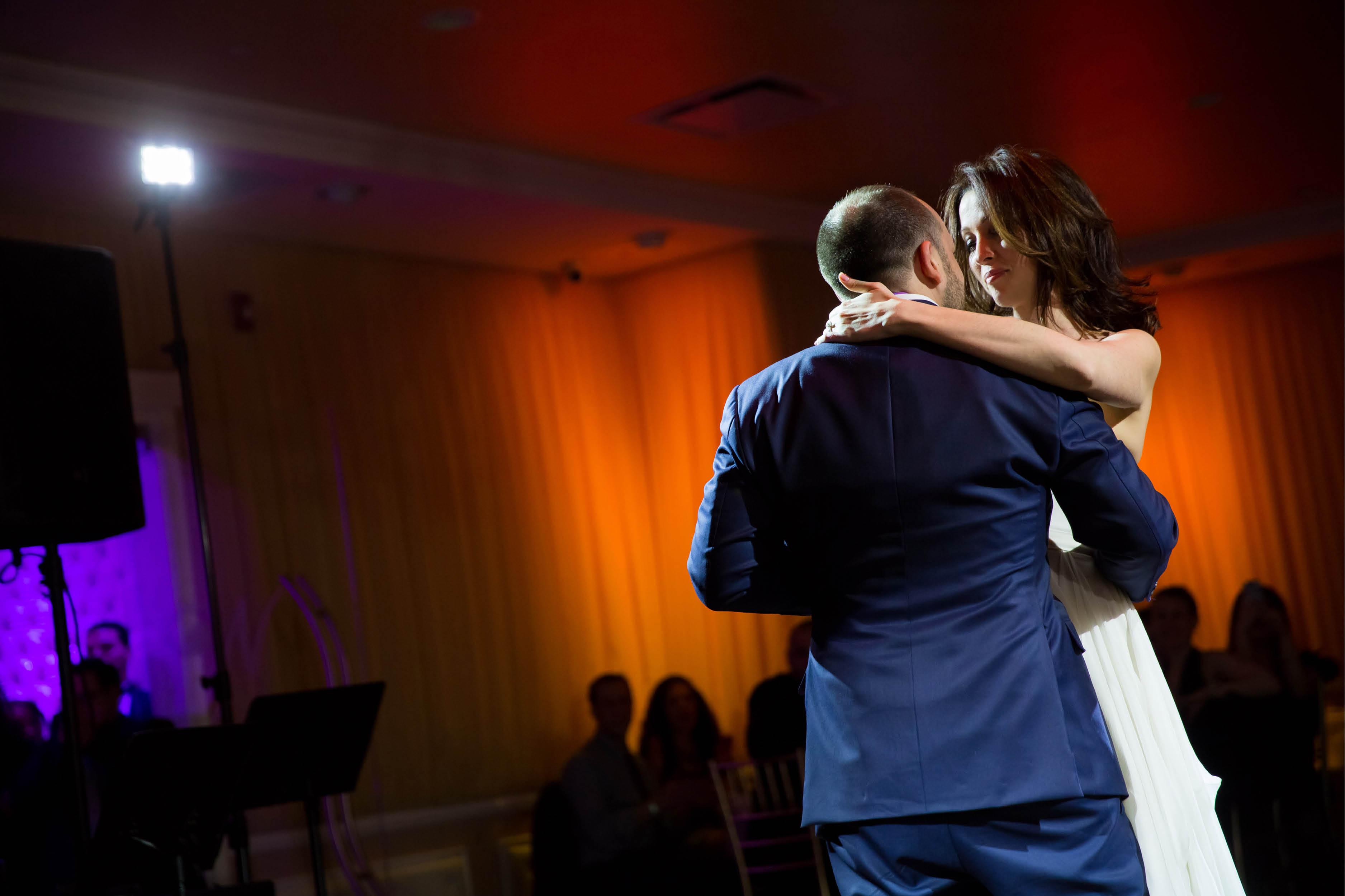 Emma_cleary_ photography_Waterside NJ wedding17