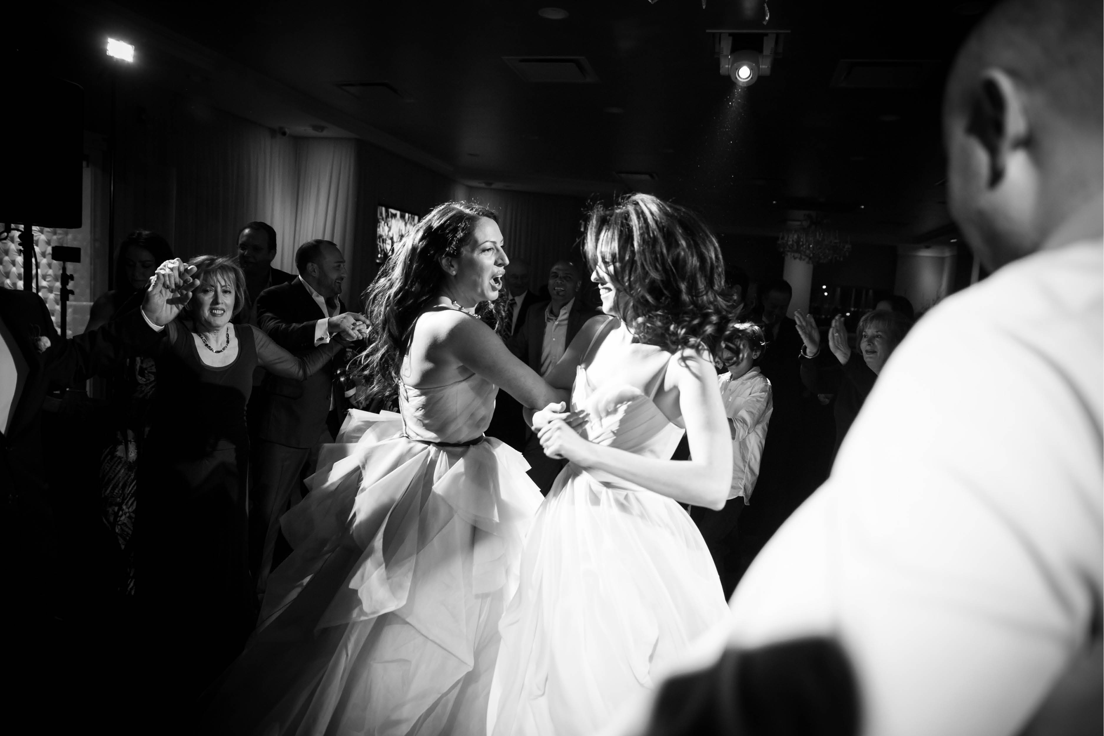 Emma_cleary_ photography_Waterside NJ wedding18