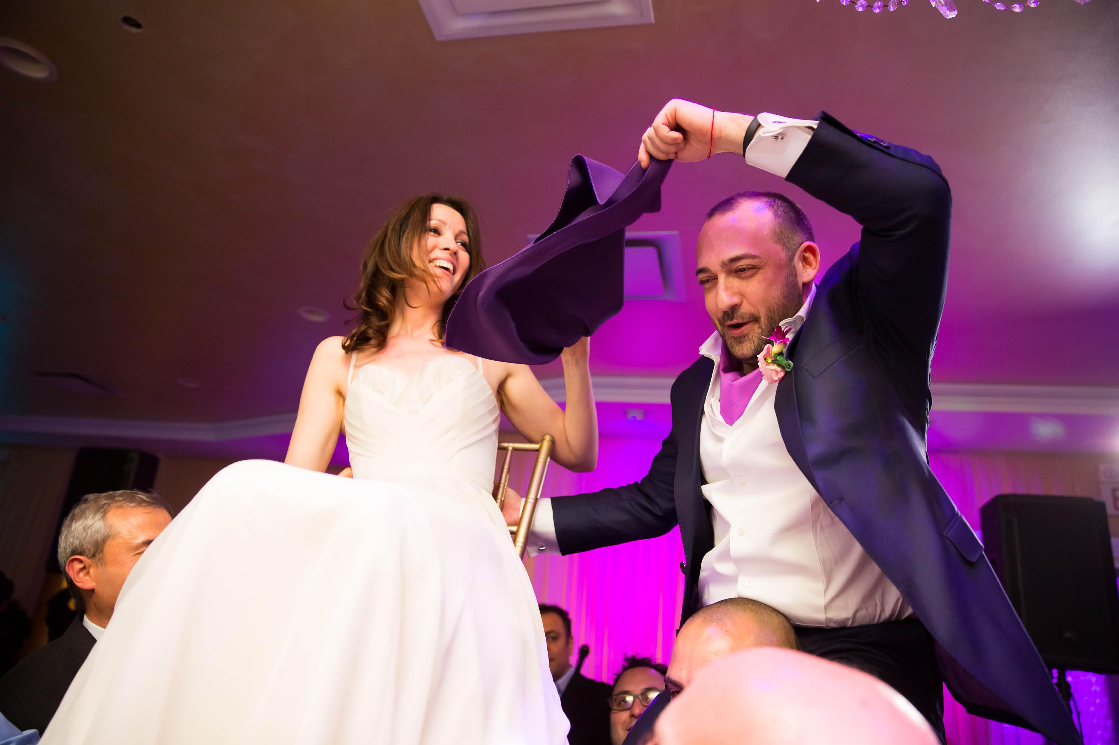 Emma_cleary_ photography_Waterside NJ wedding19