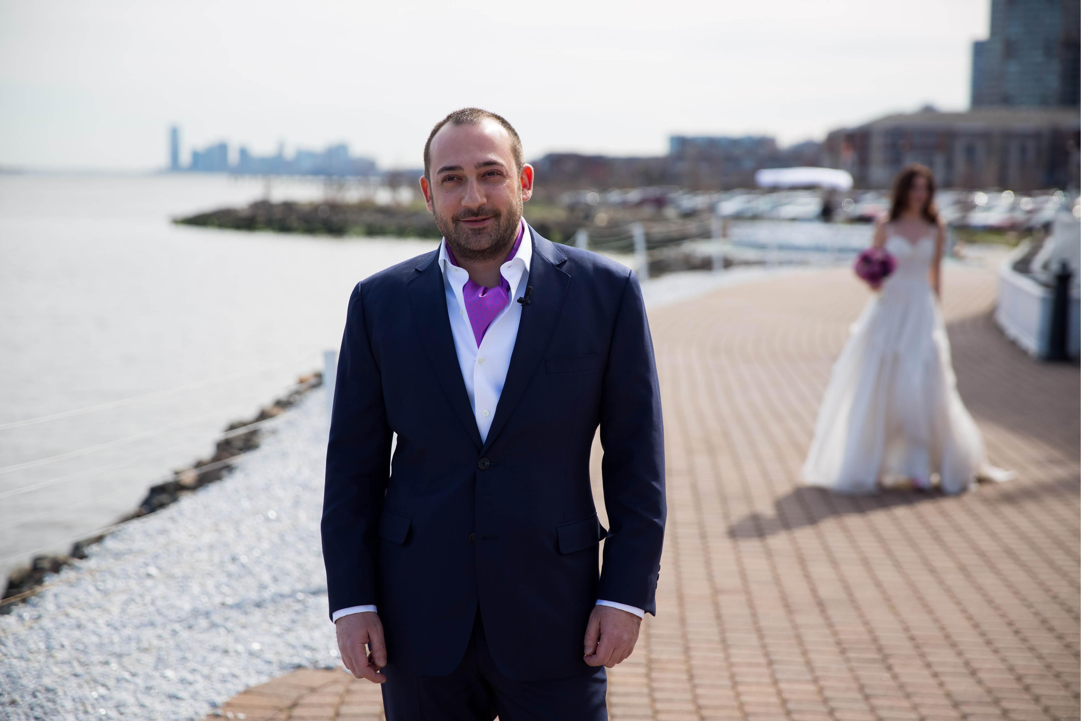 Emma_cleary_ photography_Waterside NJ wedding2