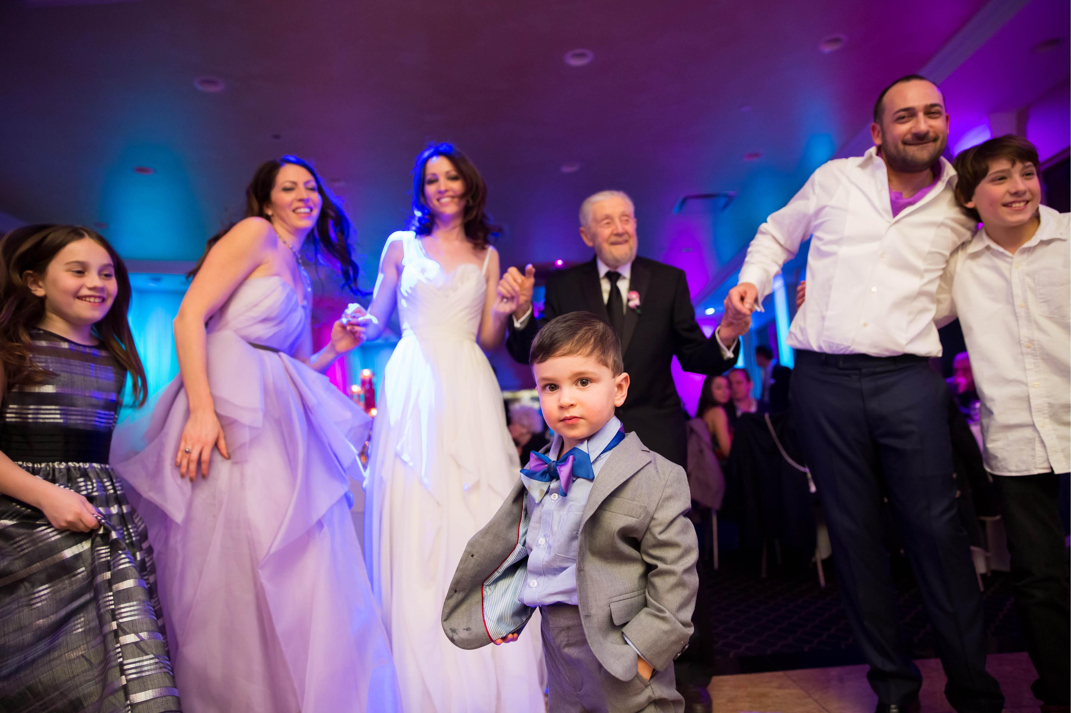 Emma_cleary_ photography_Waterside NJ wedding20