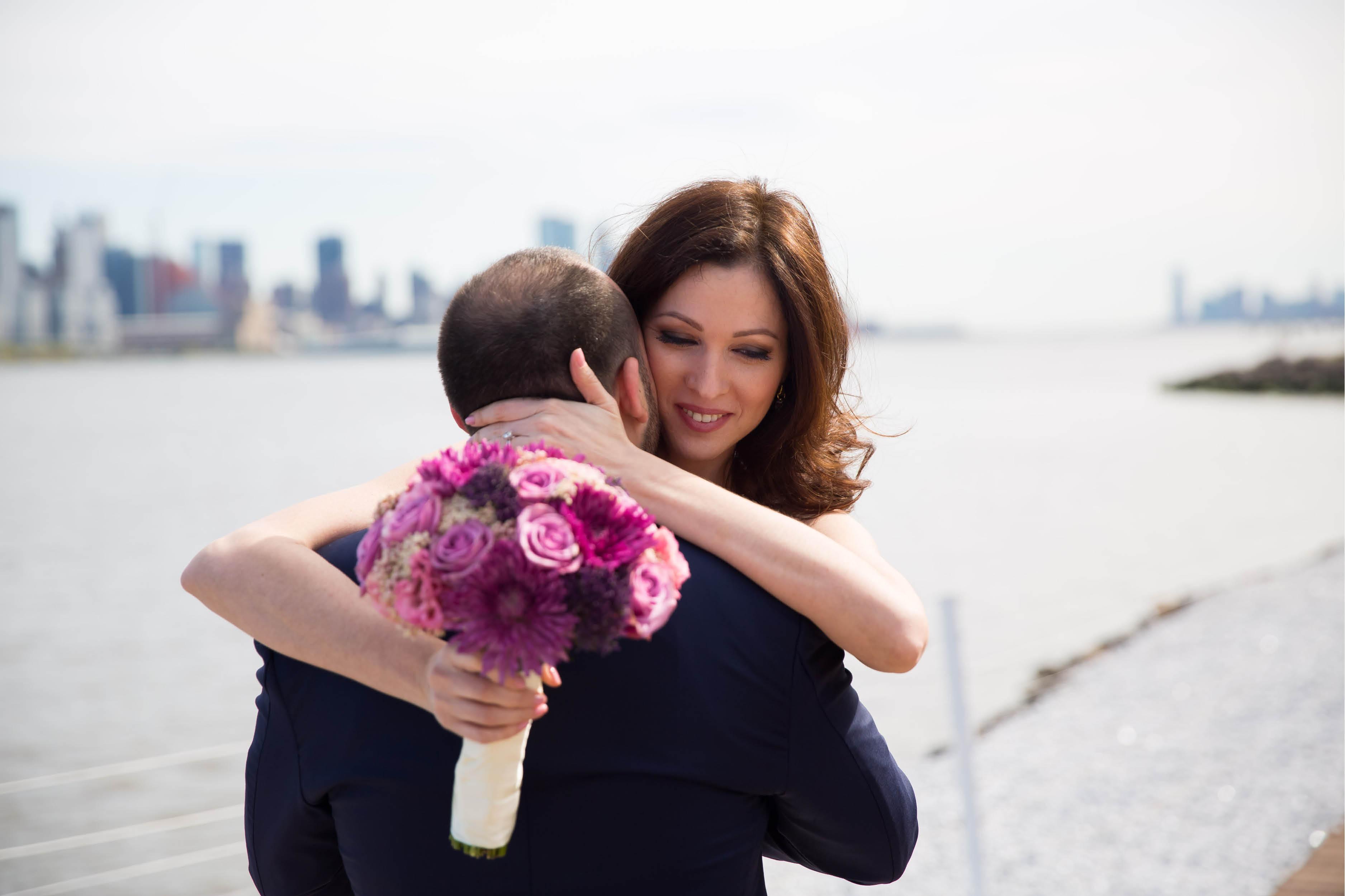 Emma_cleary_ photography_Waterside NJ wedding3