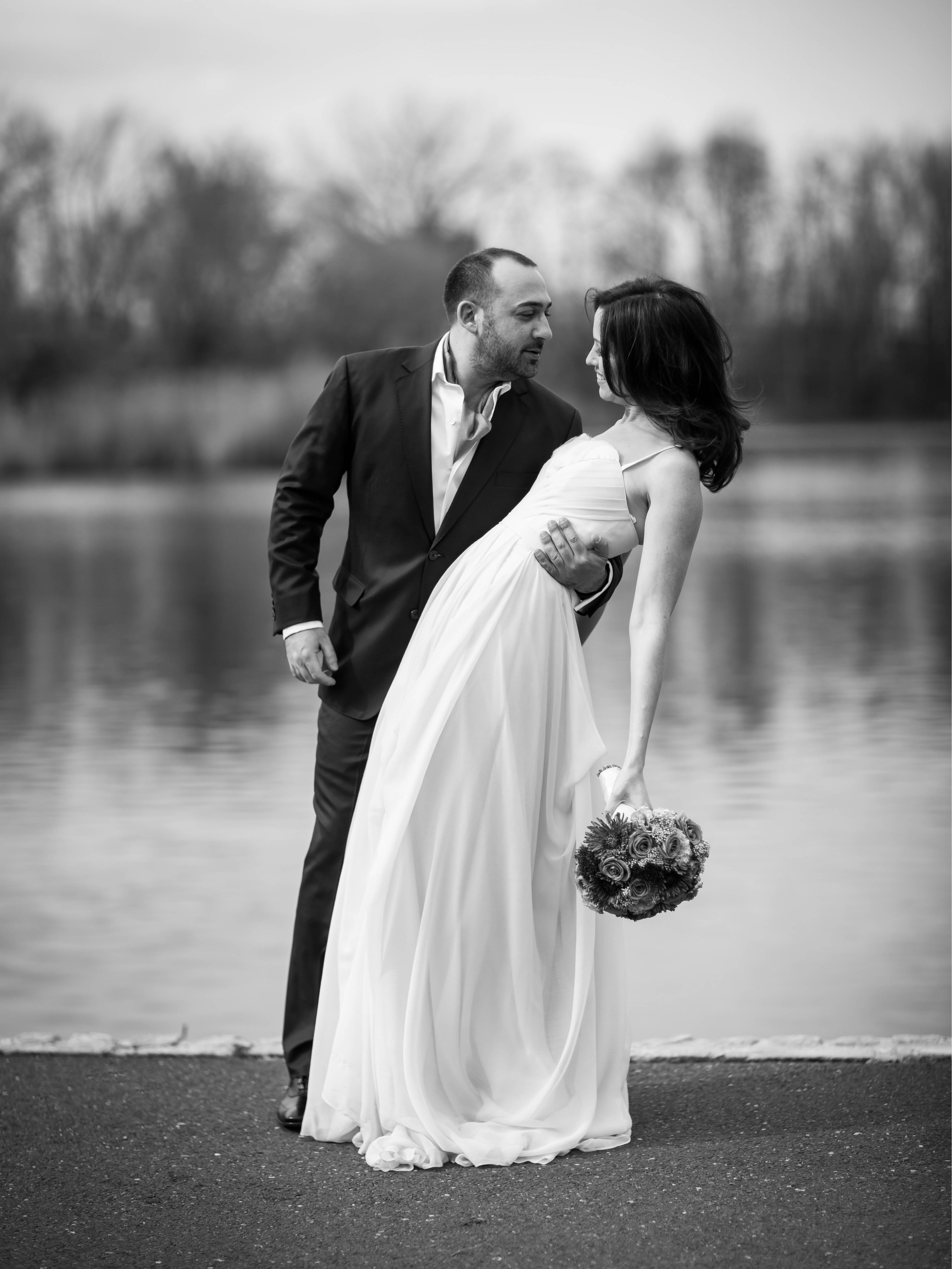 Emma_cleary_ photography_Waterside NJ wedding4