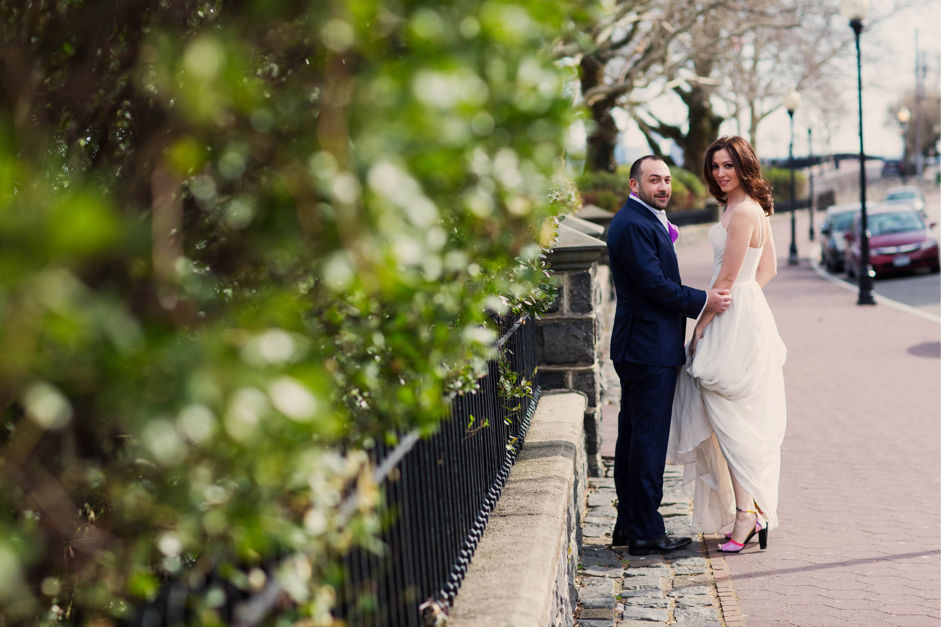 Emma_cleary_ photography_Waterside NJ wedding5