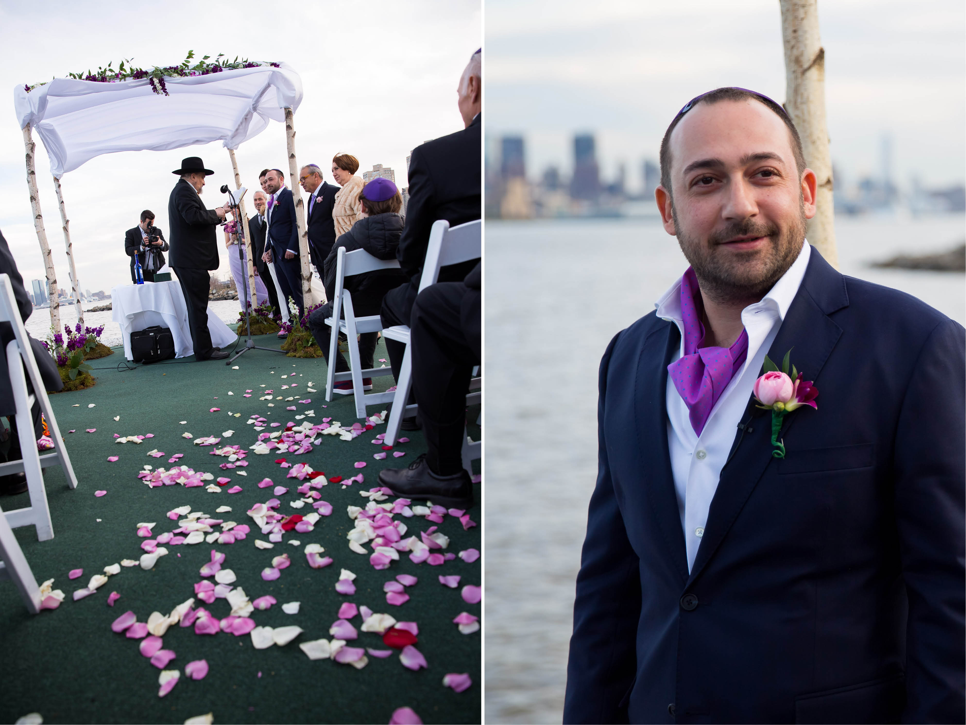 Emma_cleary_ photography_Waterside NJ wedding8