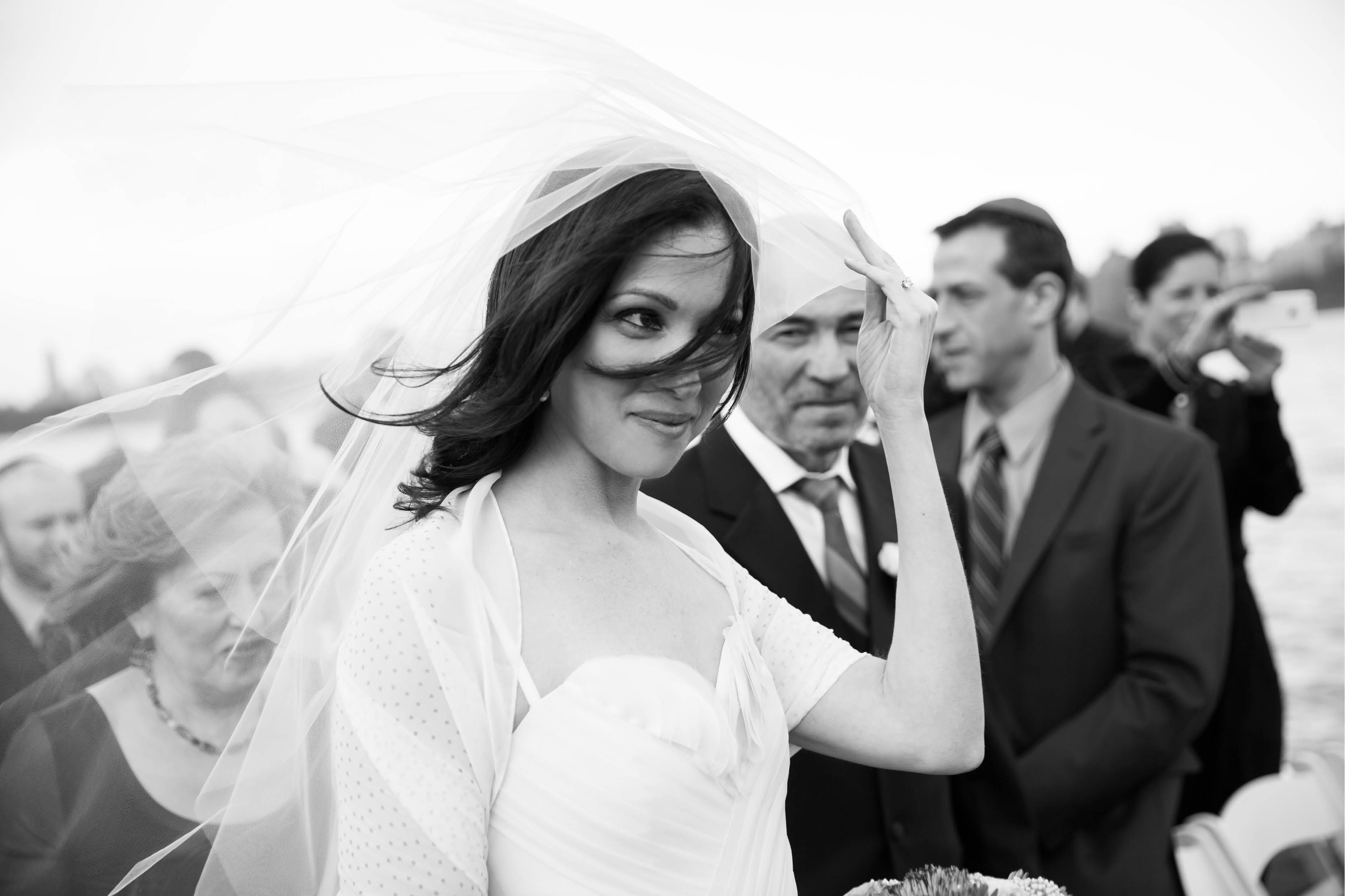 Emma_cleary_ photography_Waterside NJ wedding9