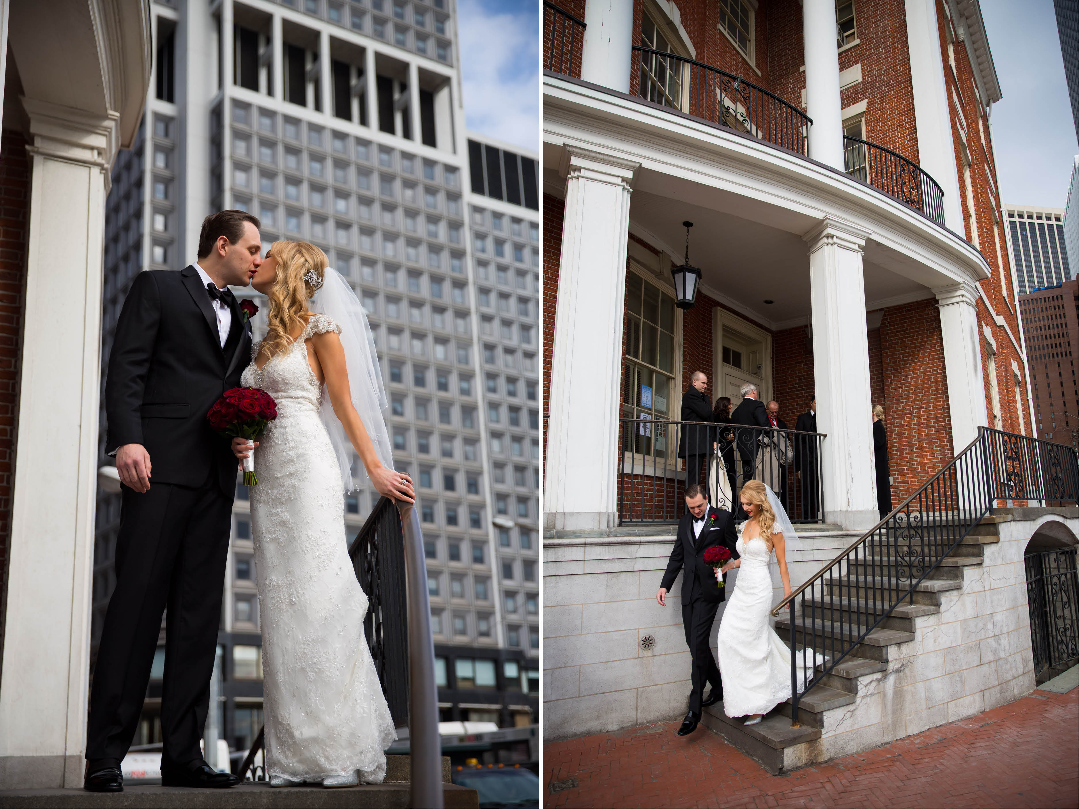 Emma_cleary_photography India House wedding