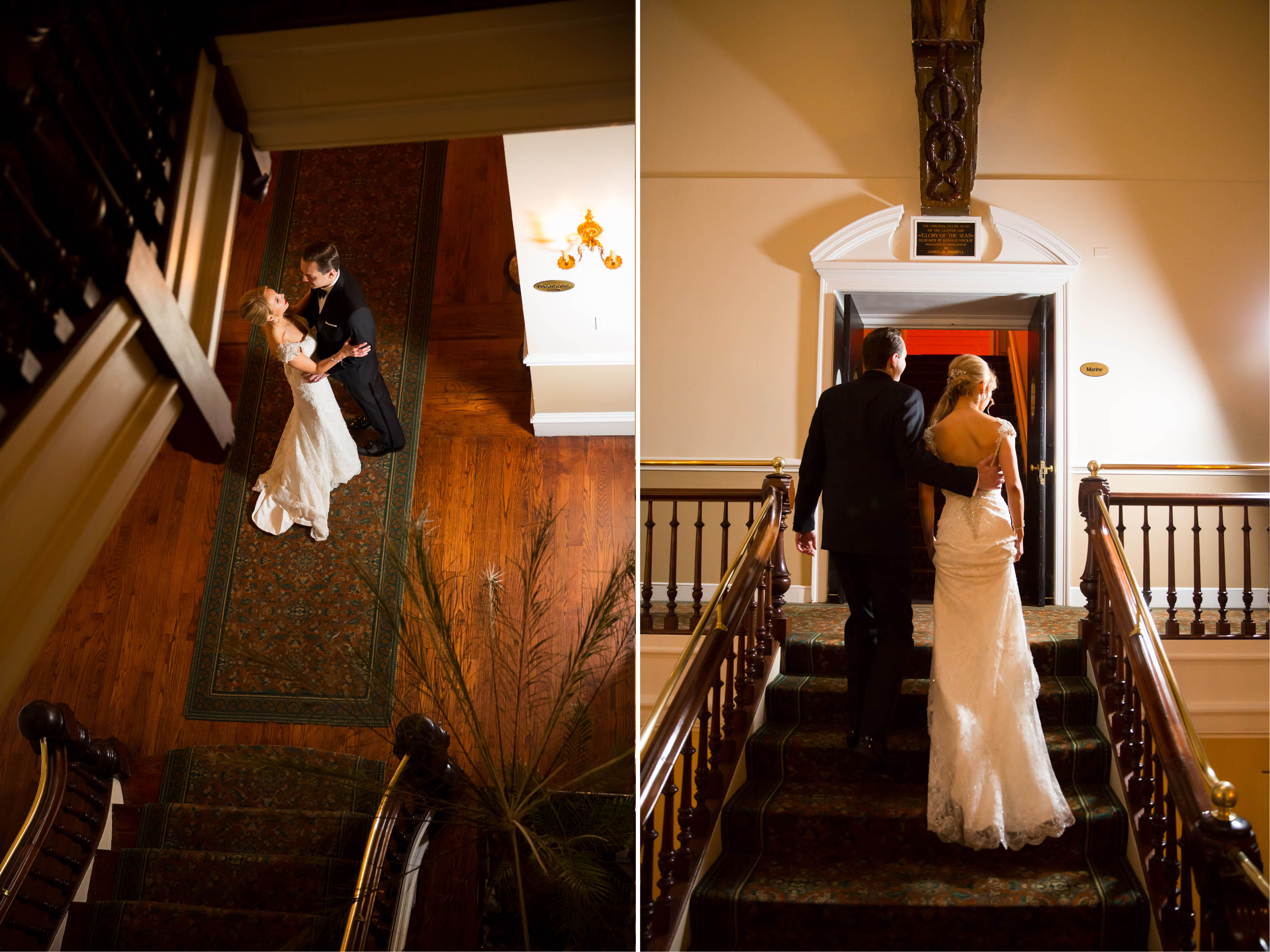 Emma_cleary_photography India House wedding6
