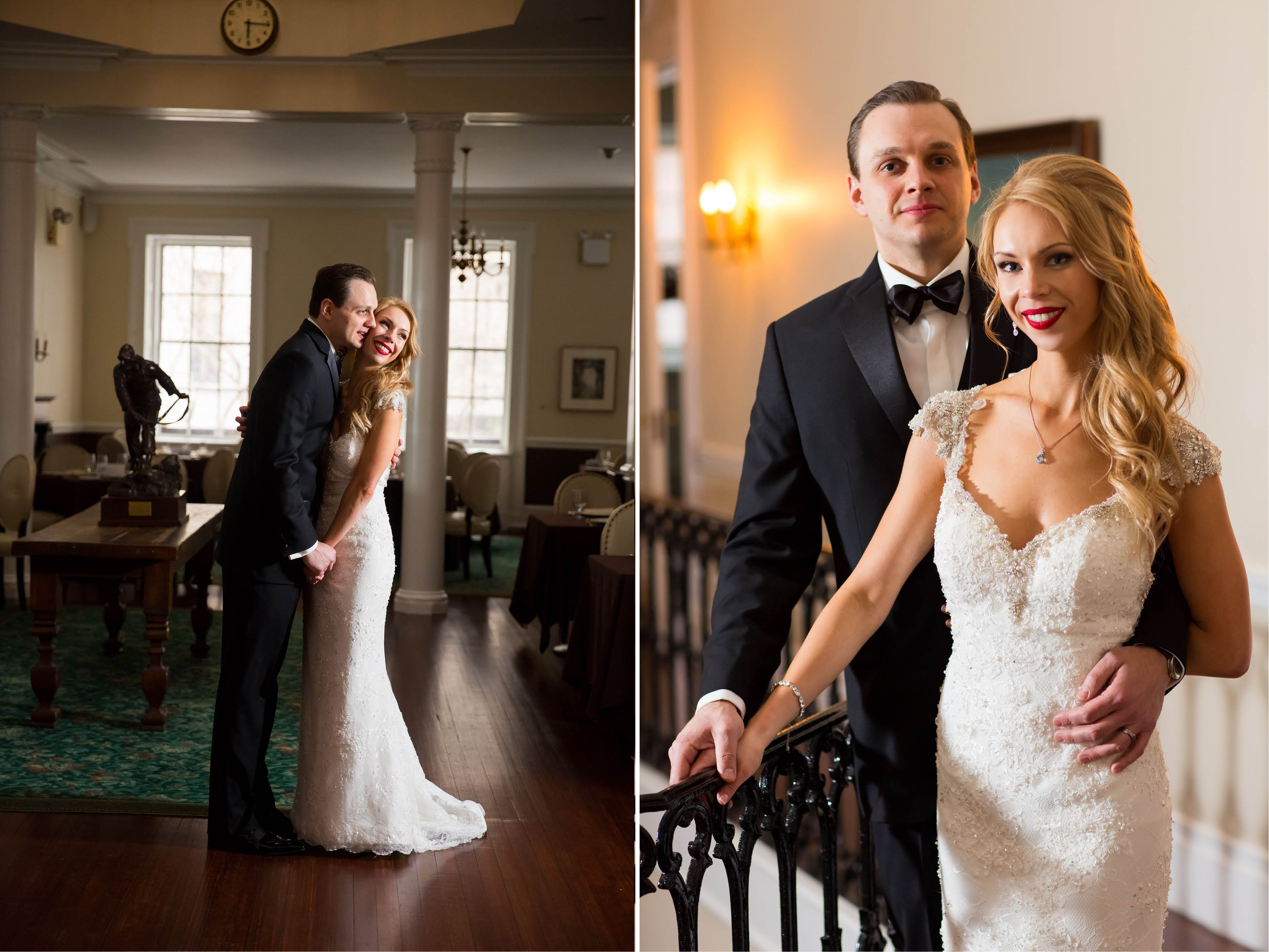 Emma_cleary_photography India House wedding7