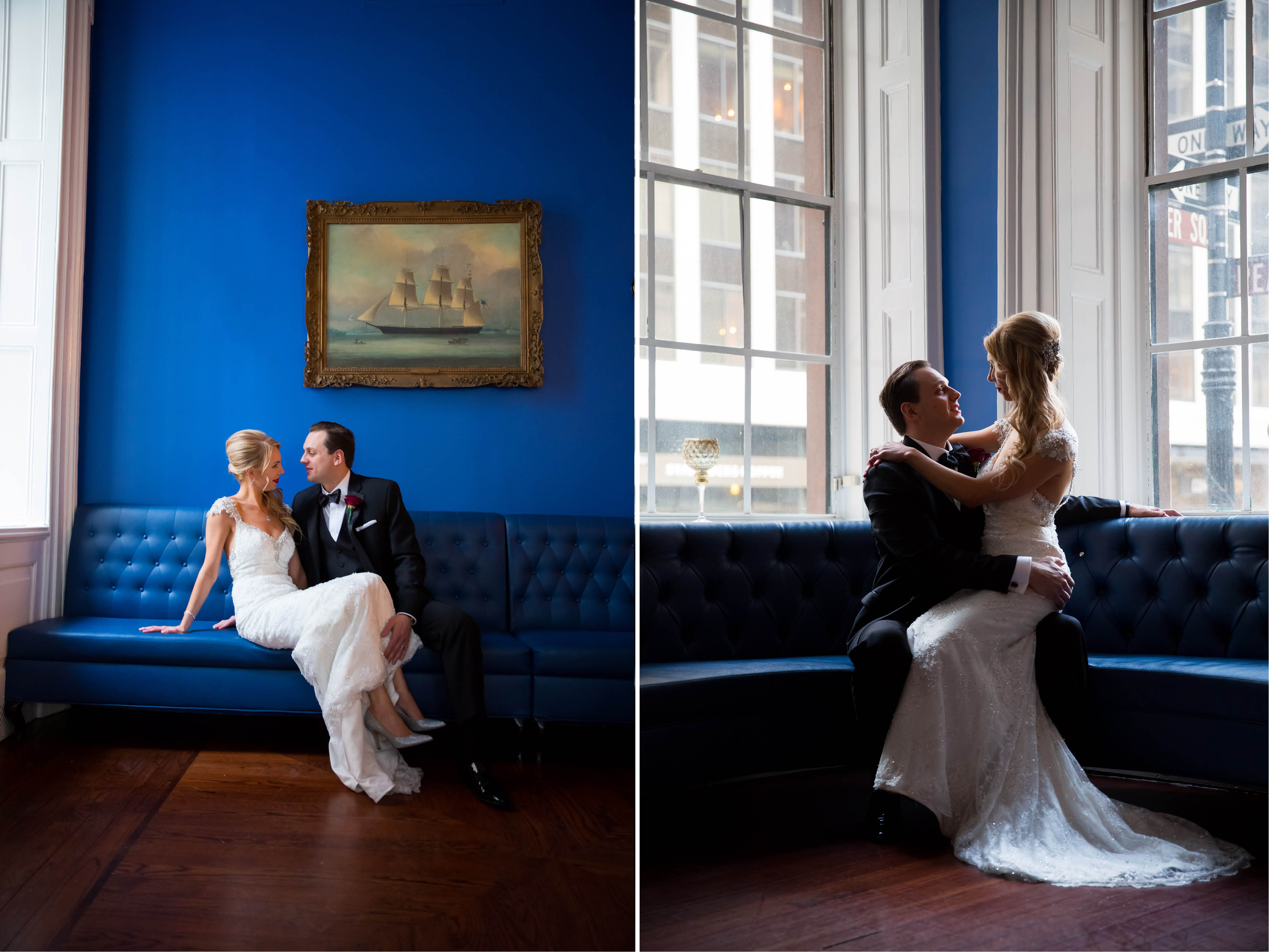 Emma_cleary_photography India House wedding9