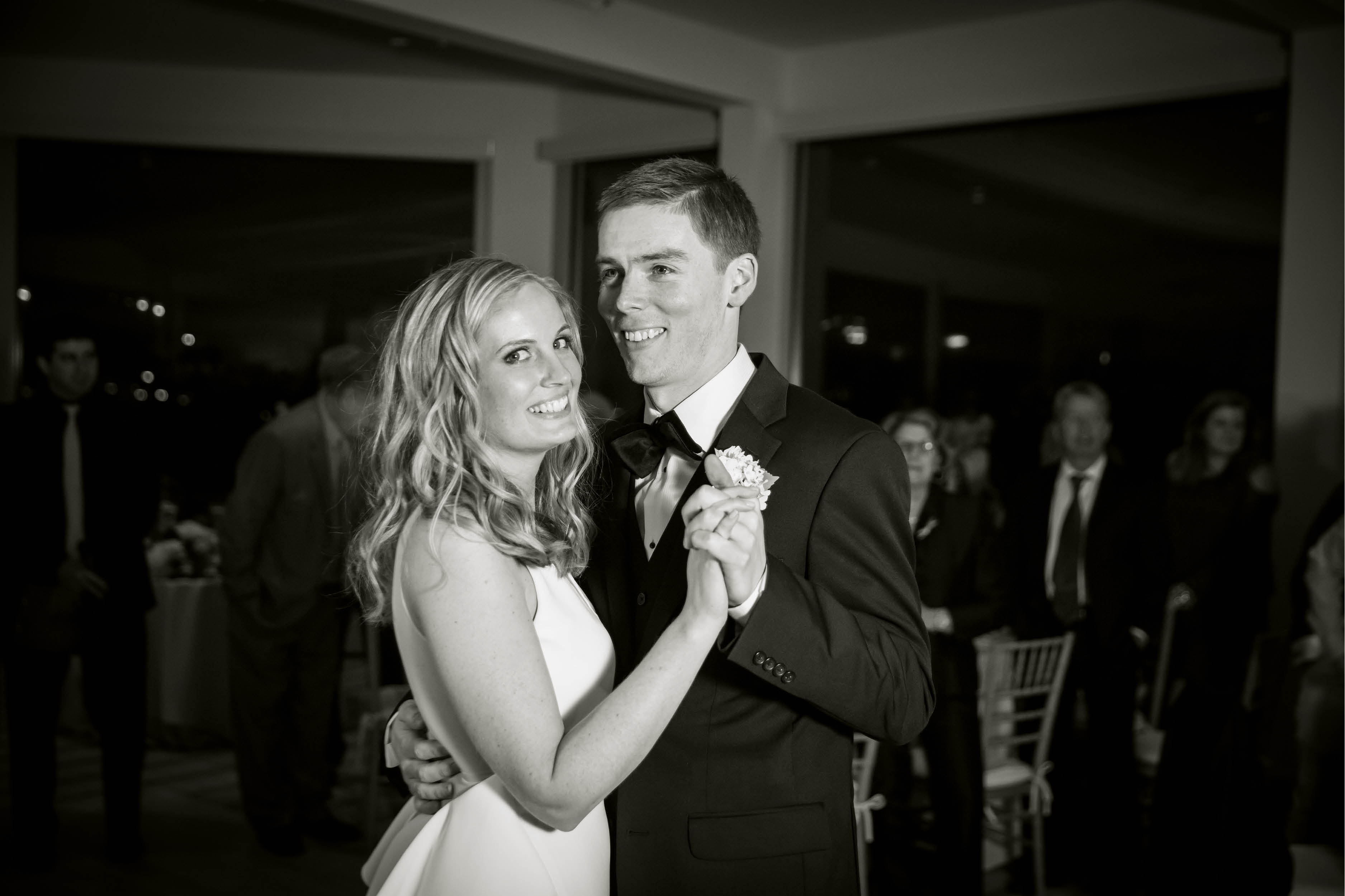 Emma_cleary_photography The Garrison NY wedding12