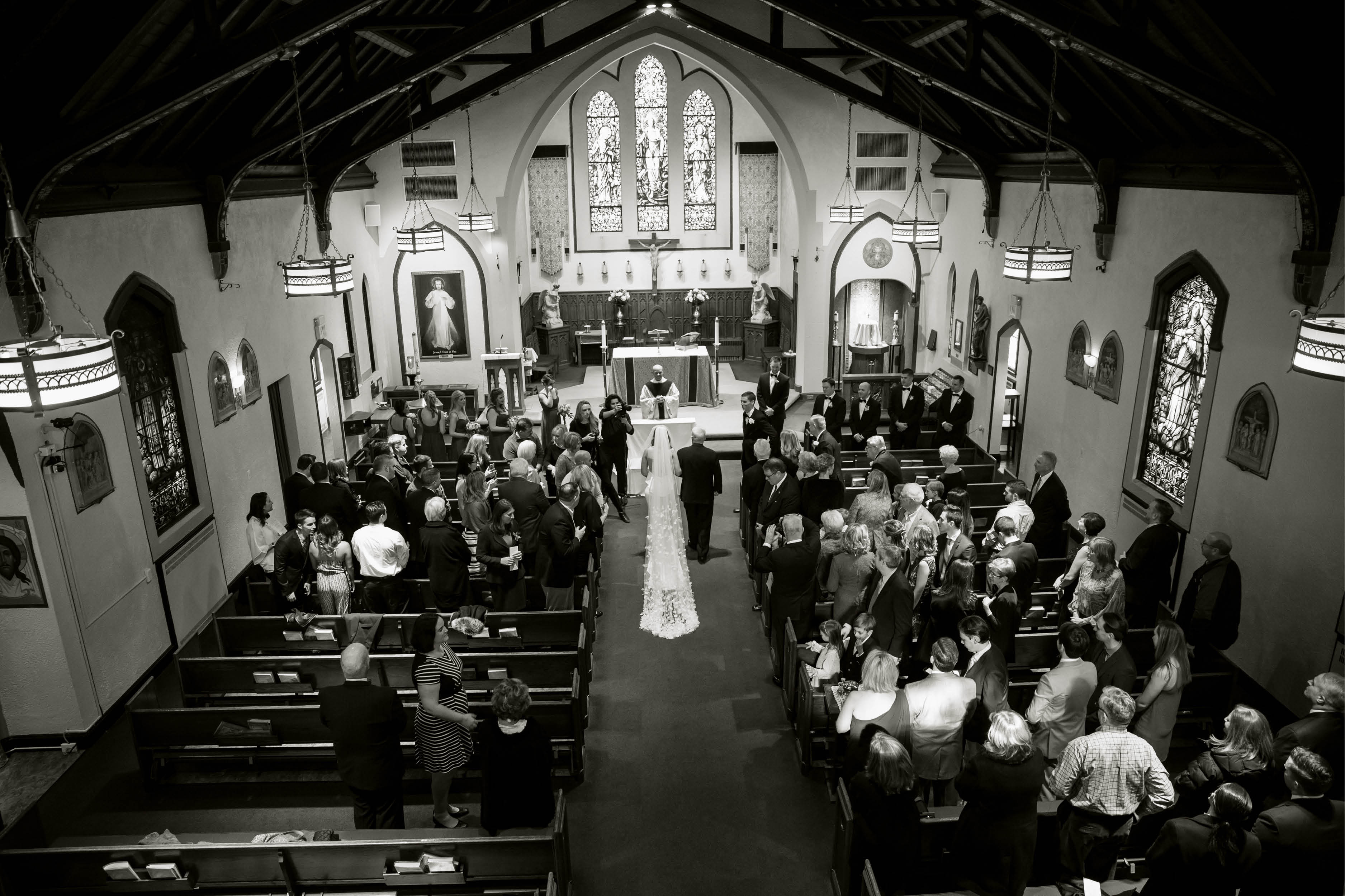 Emma_cleary_photography The Garrison NY wedding2