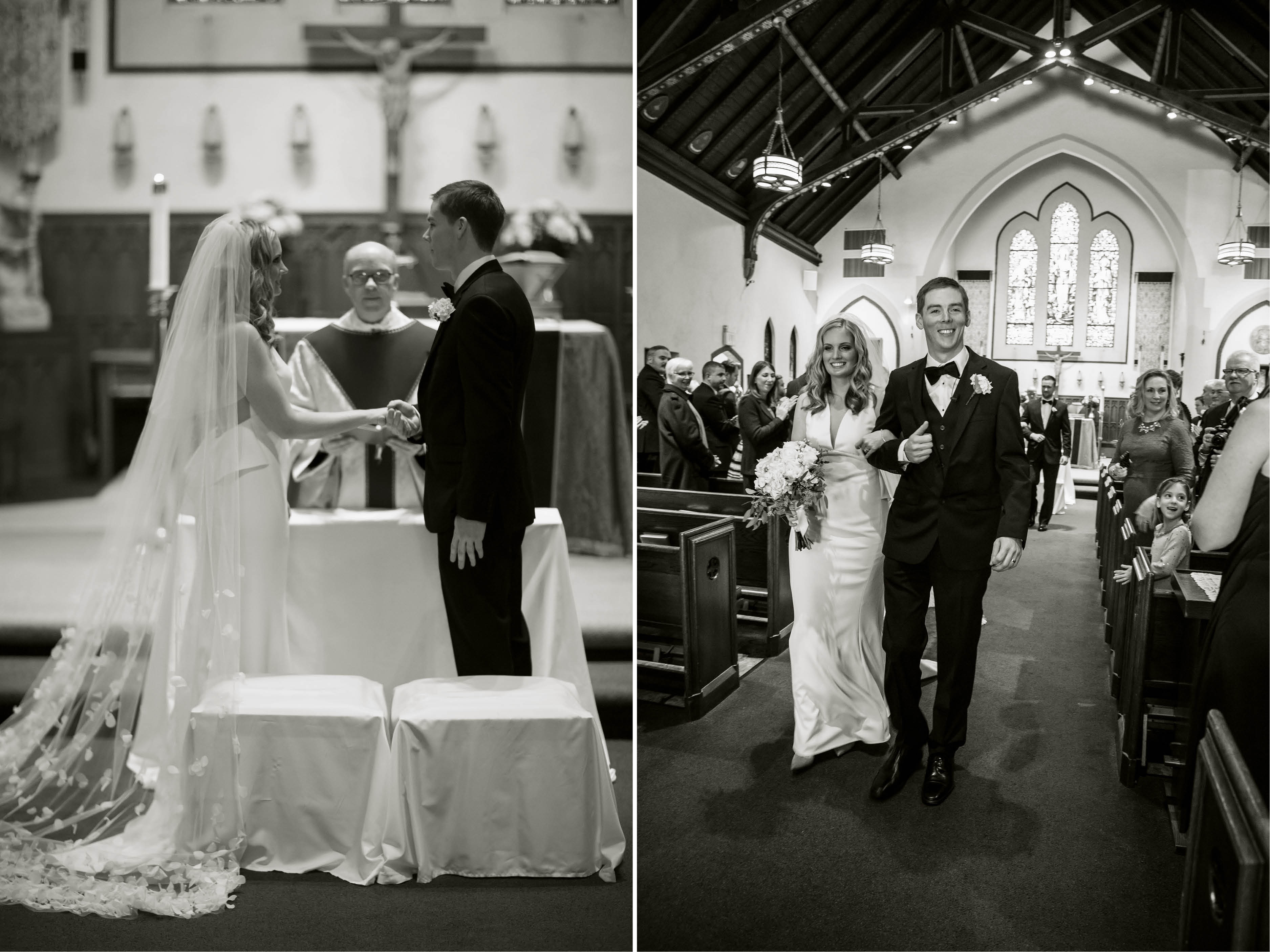 Emma_cleary_photography The Garrison NY wedding3