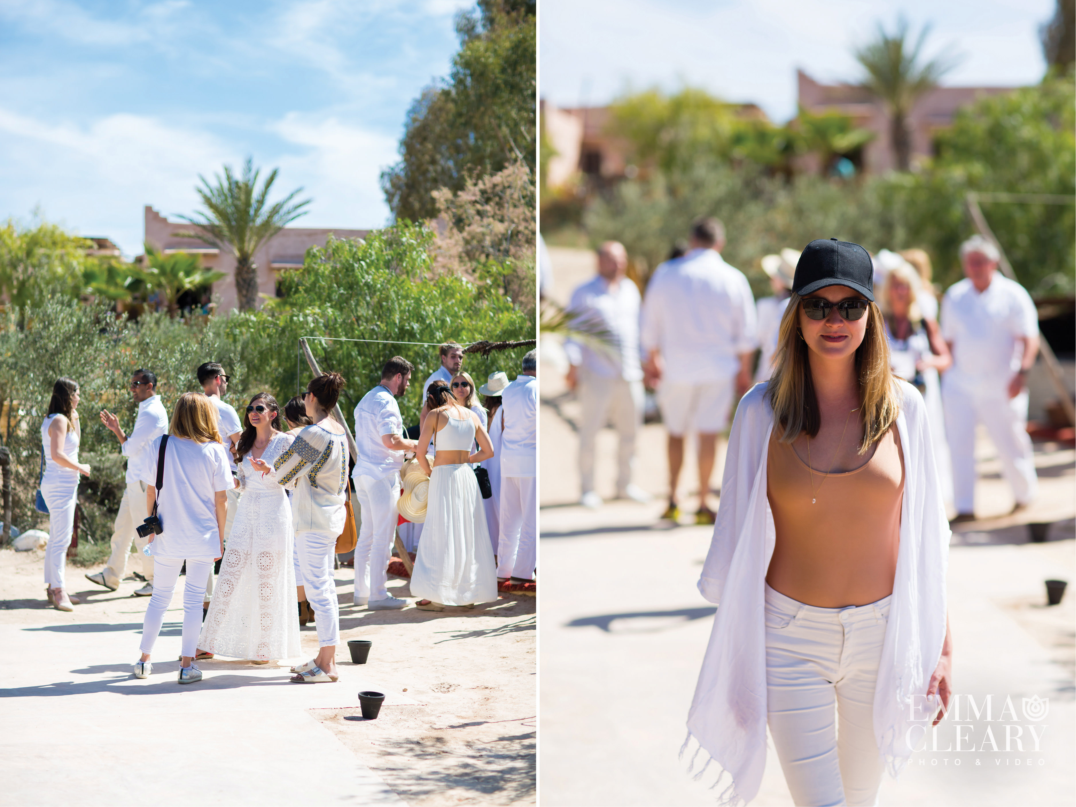 Emma_cleary_photography Destination Wedding Morrocco03