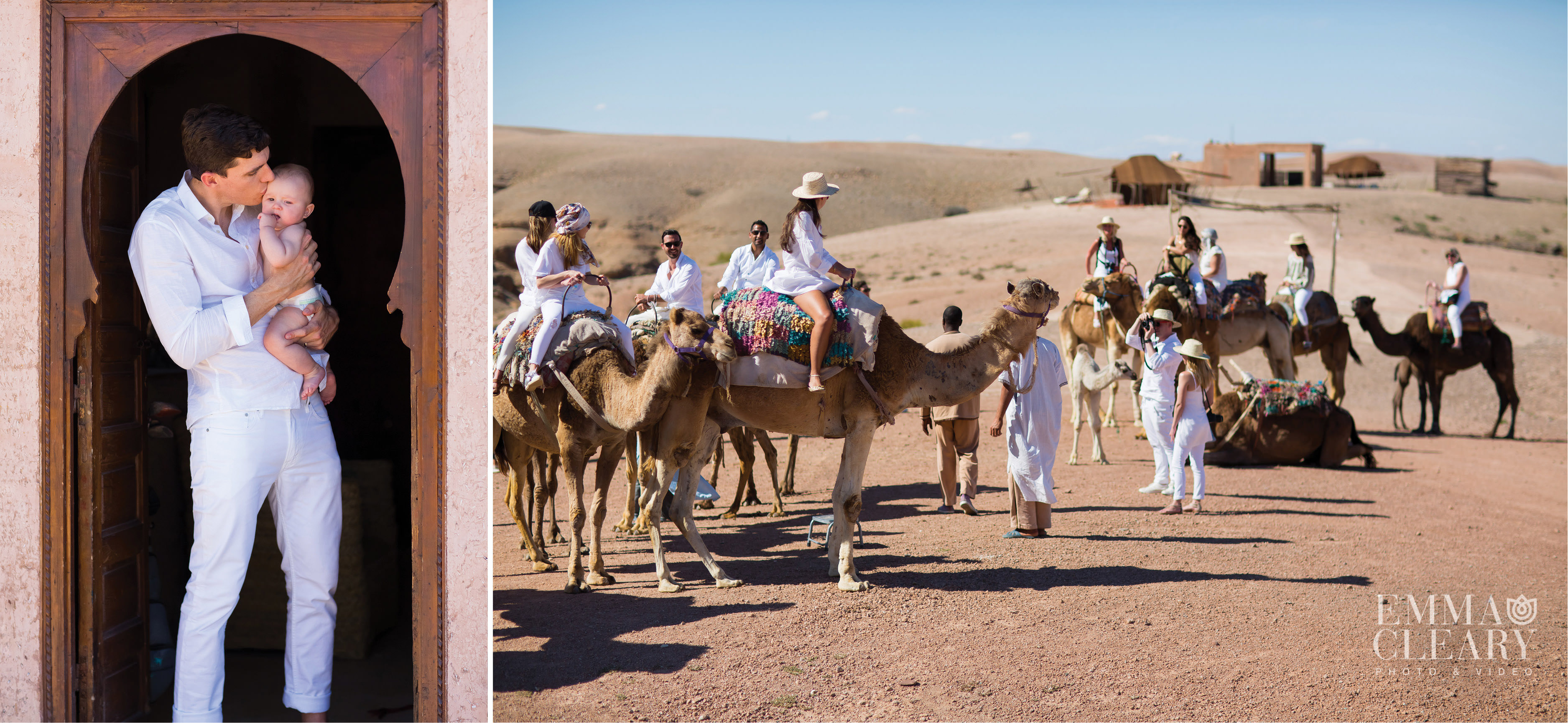 Emma_cleary_photography Destination Wedding Morrocco04