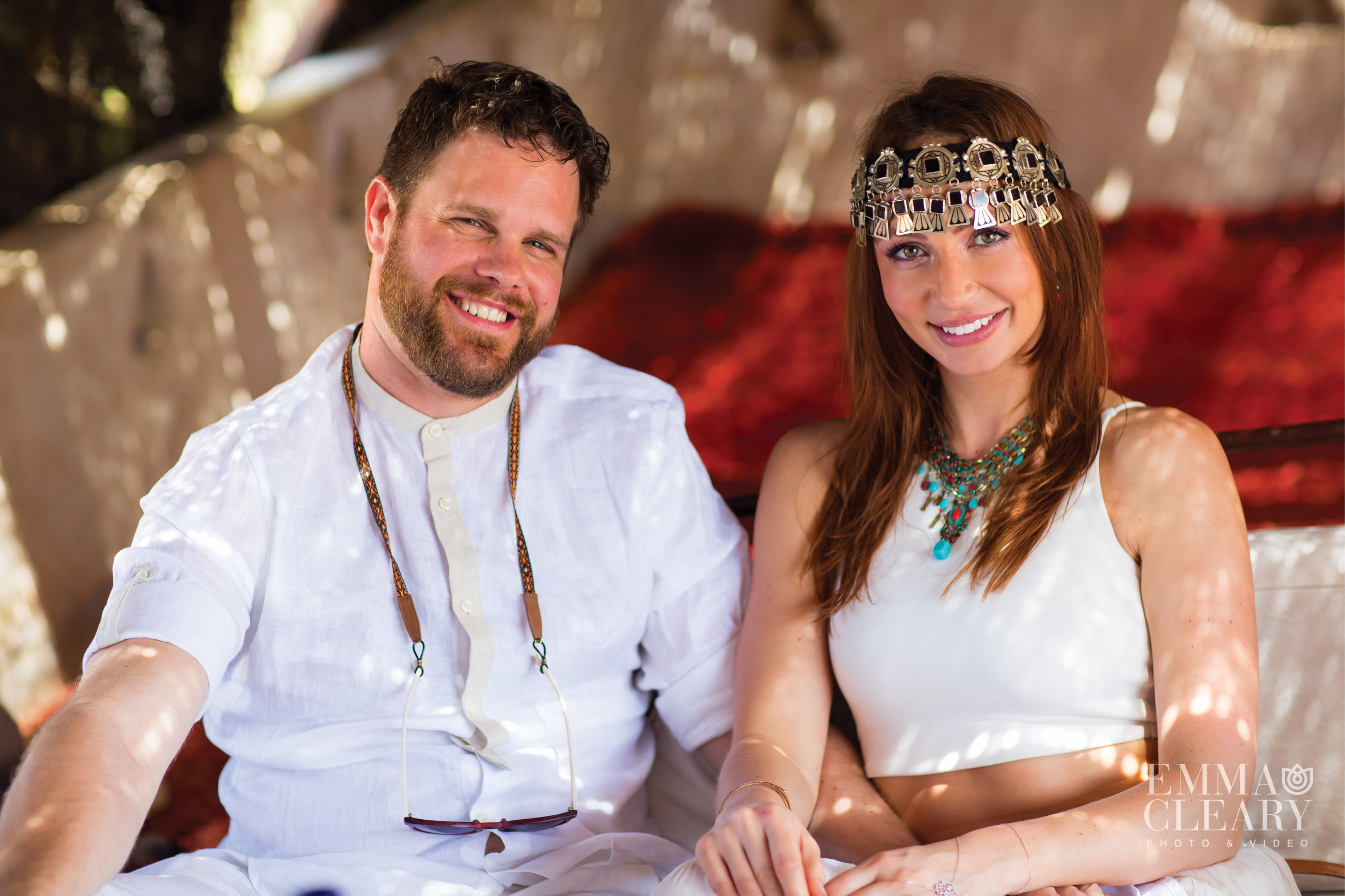 Emma_cleary_photography Destination Wedding Morrocco05