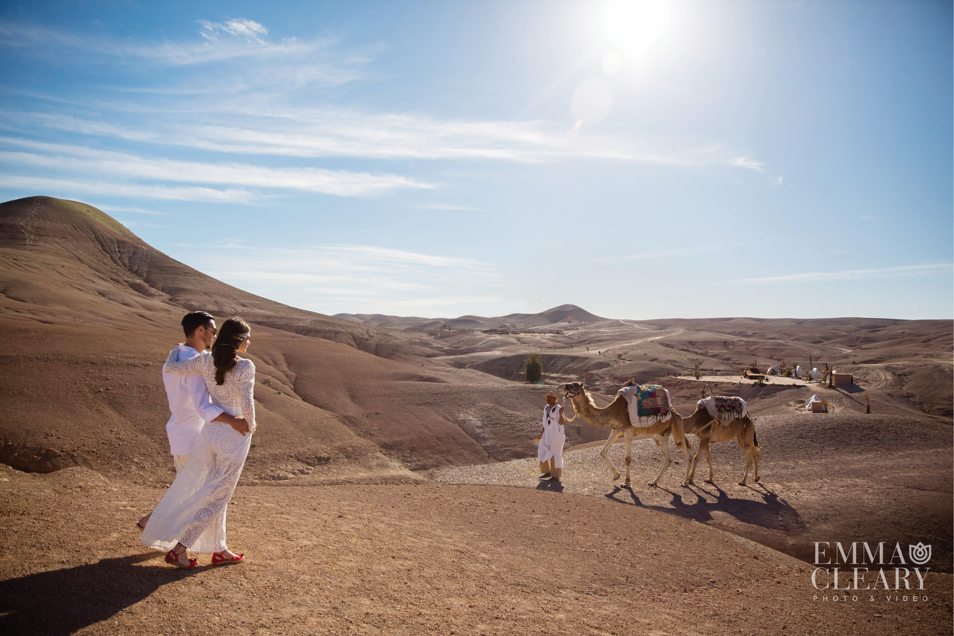 Emma_cleary_photography Destination Wedding Morrocco06