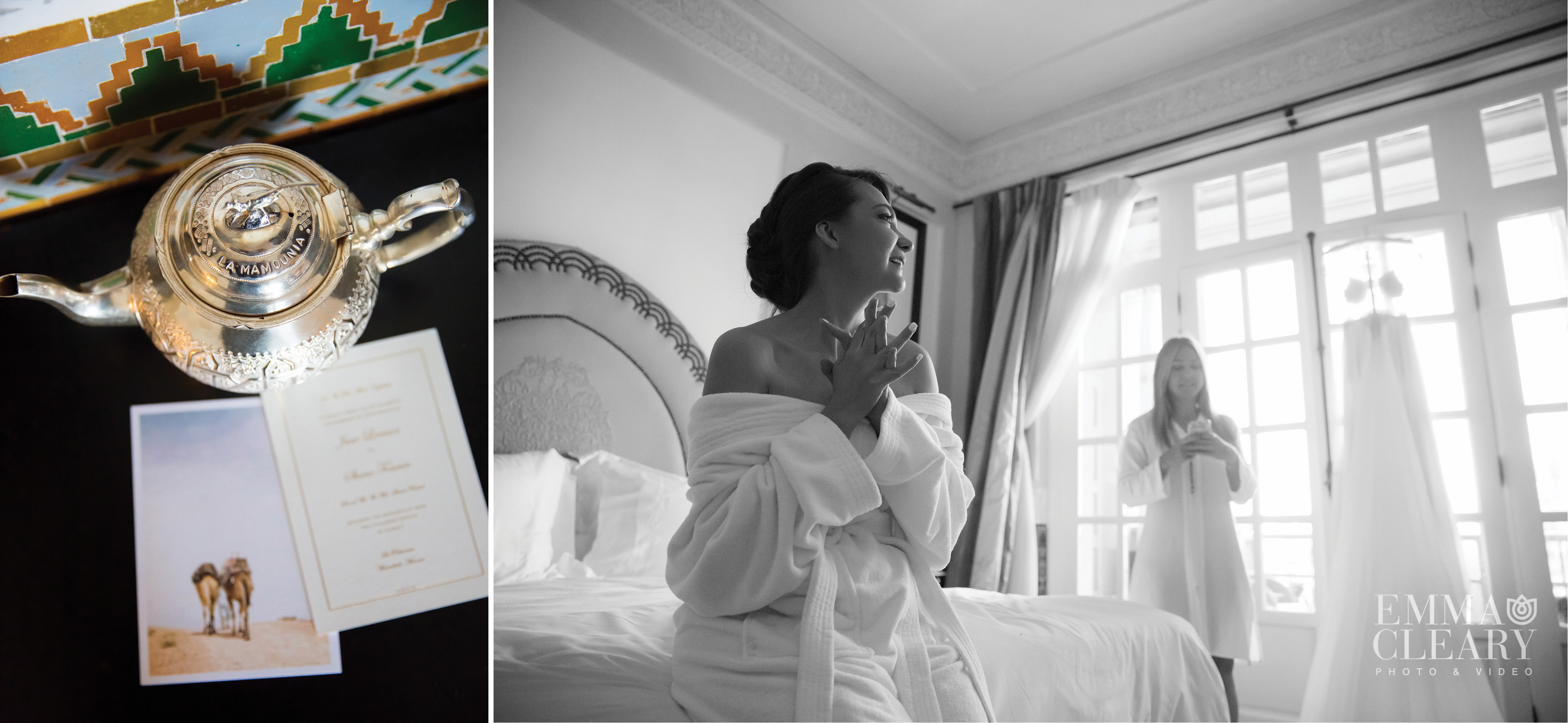 Emma_cleary_photography Destination Wedding Morrocco07