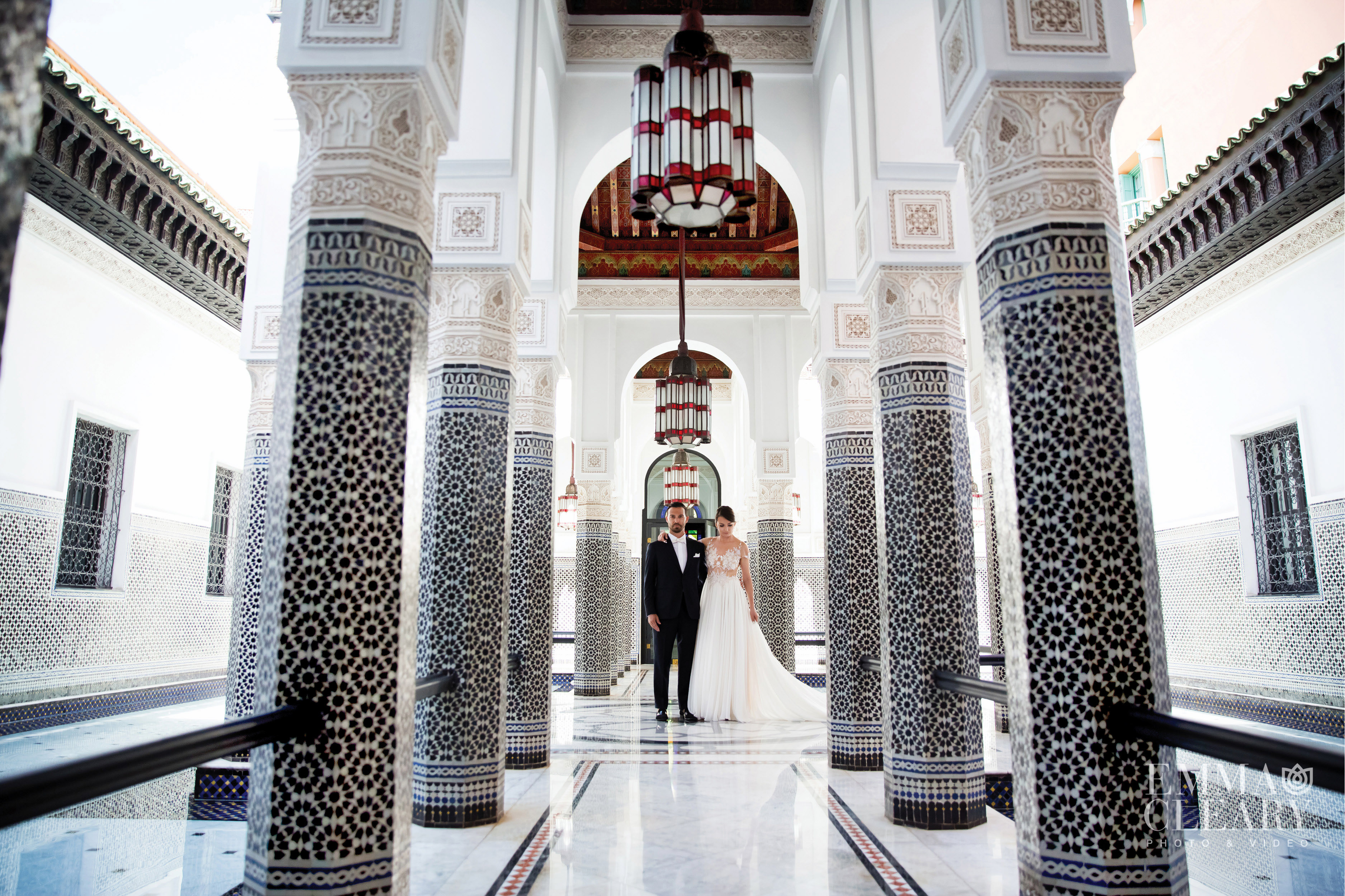 Emma_cleary_photography Destination Wedding Morrocco09