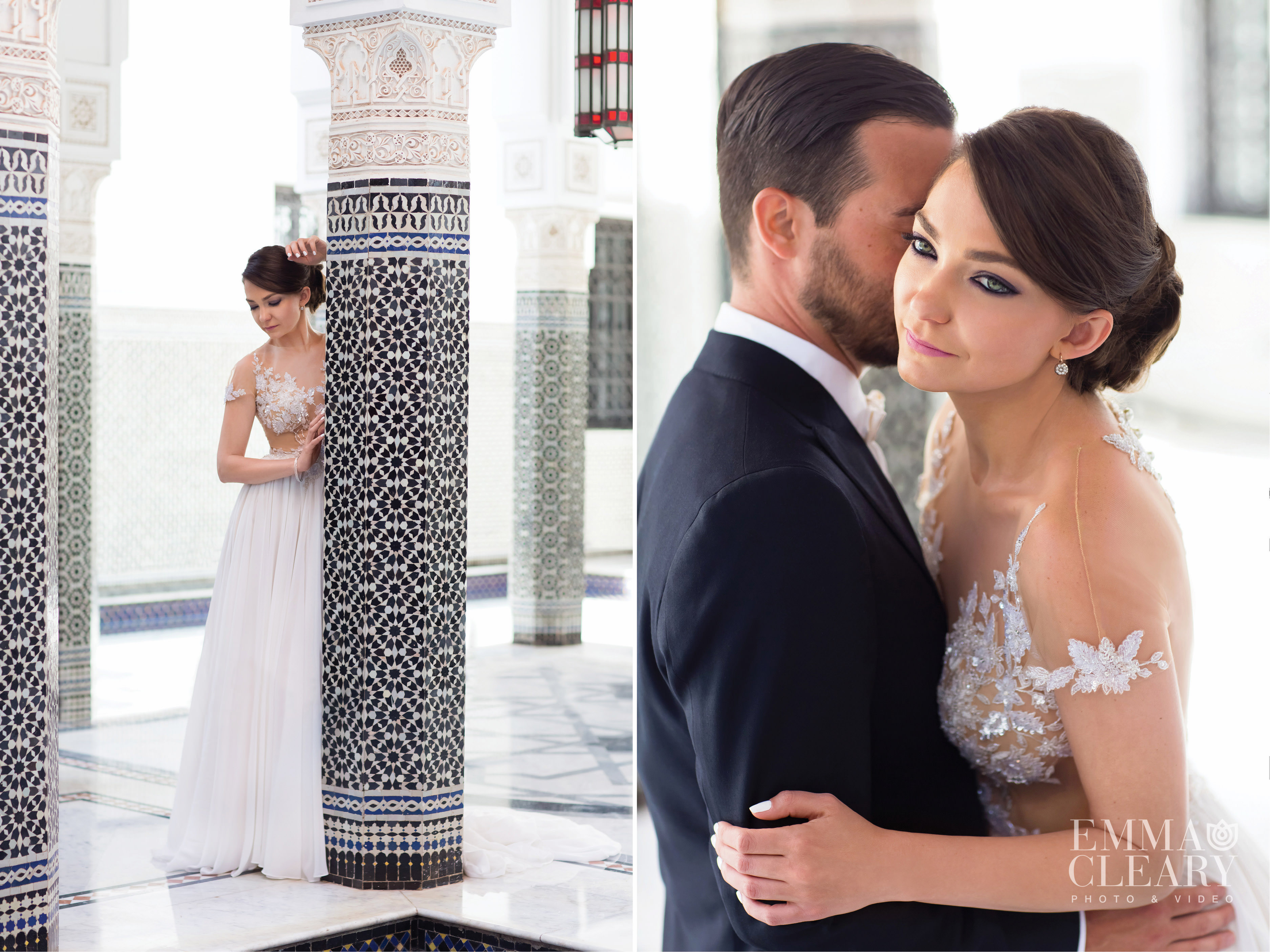 Emma_cleary_photography Destination Wedding Morrocco10