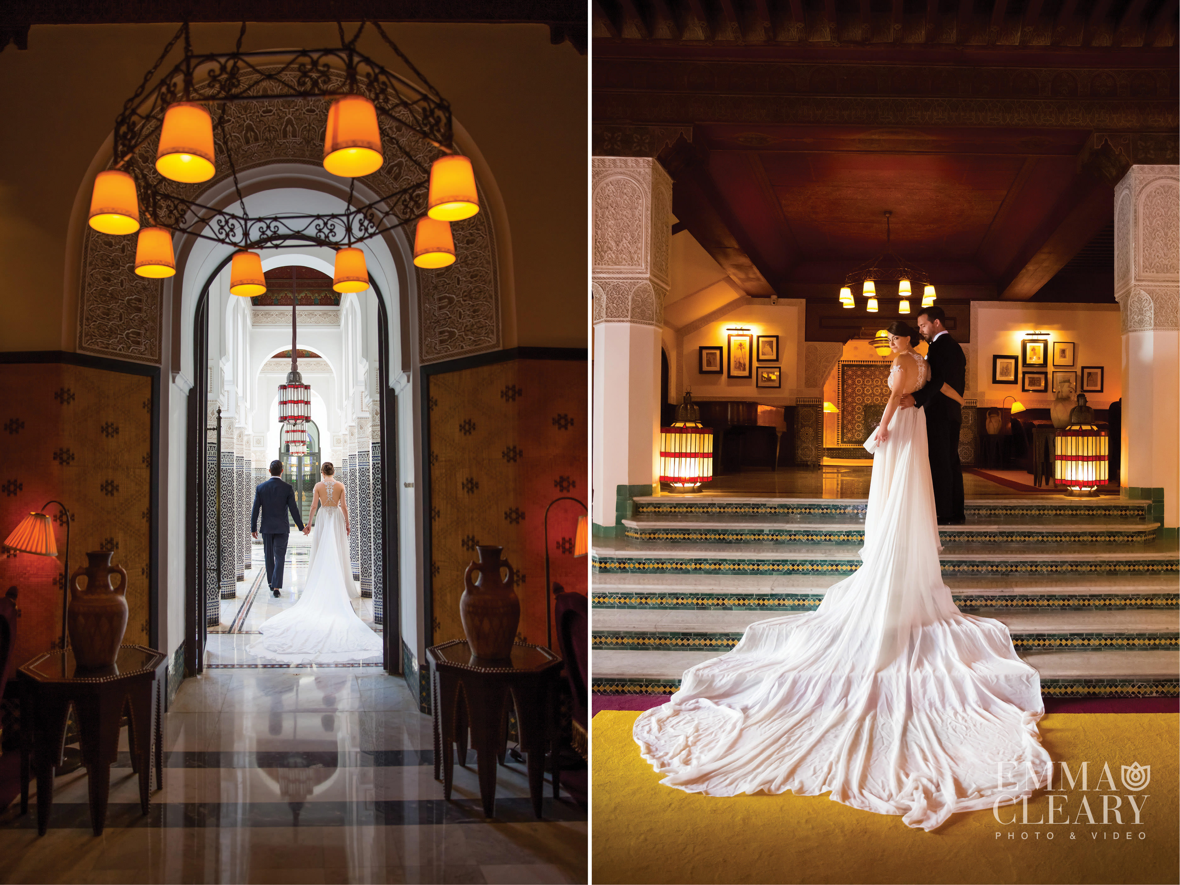 Emma_cleary_photography Destination Wedding Morrocco11