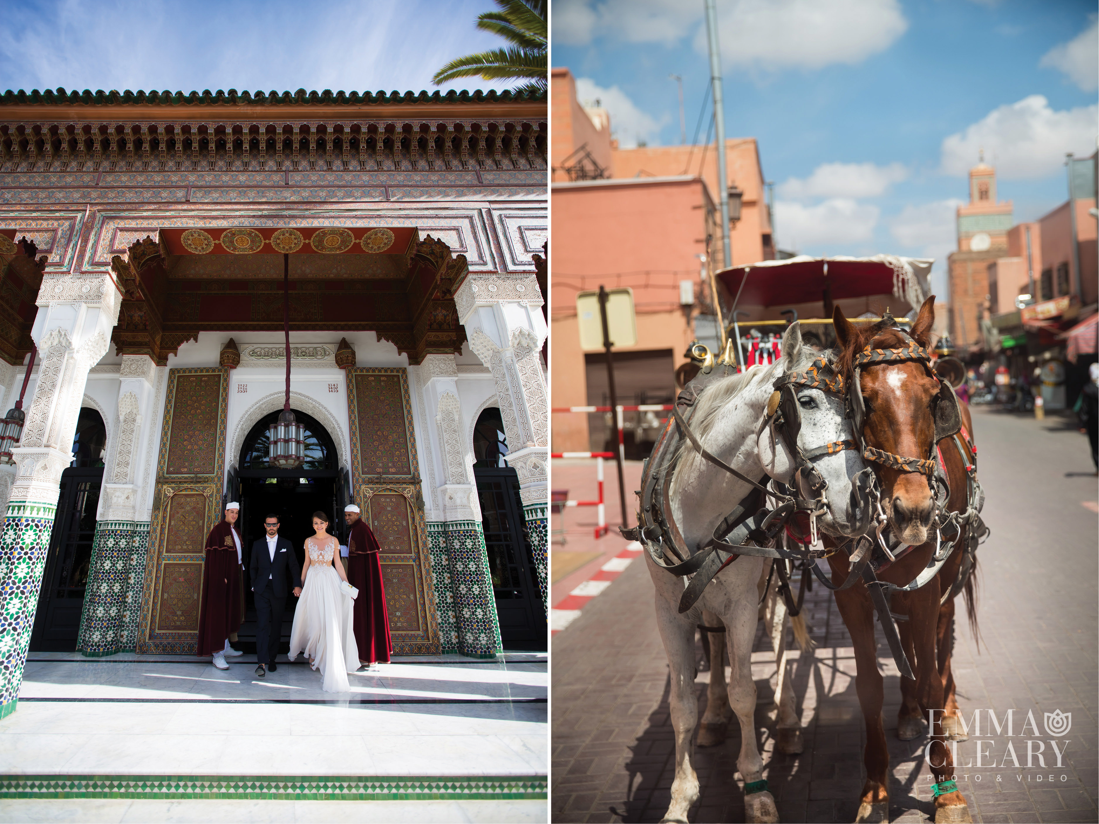 Emma_cleary_photography Destination Wedding Morrocco12
