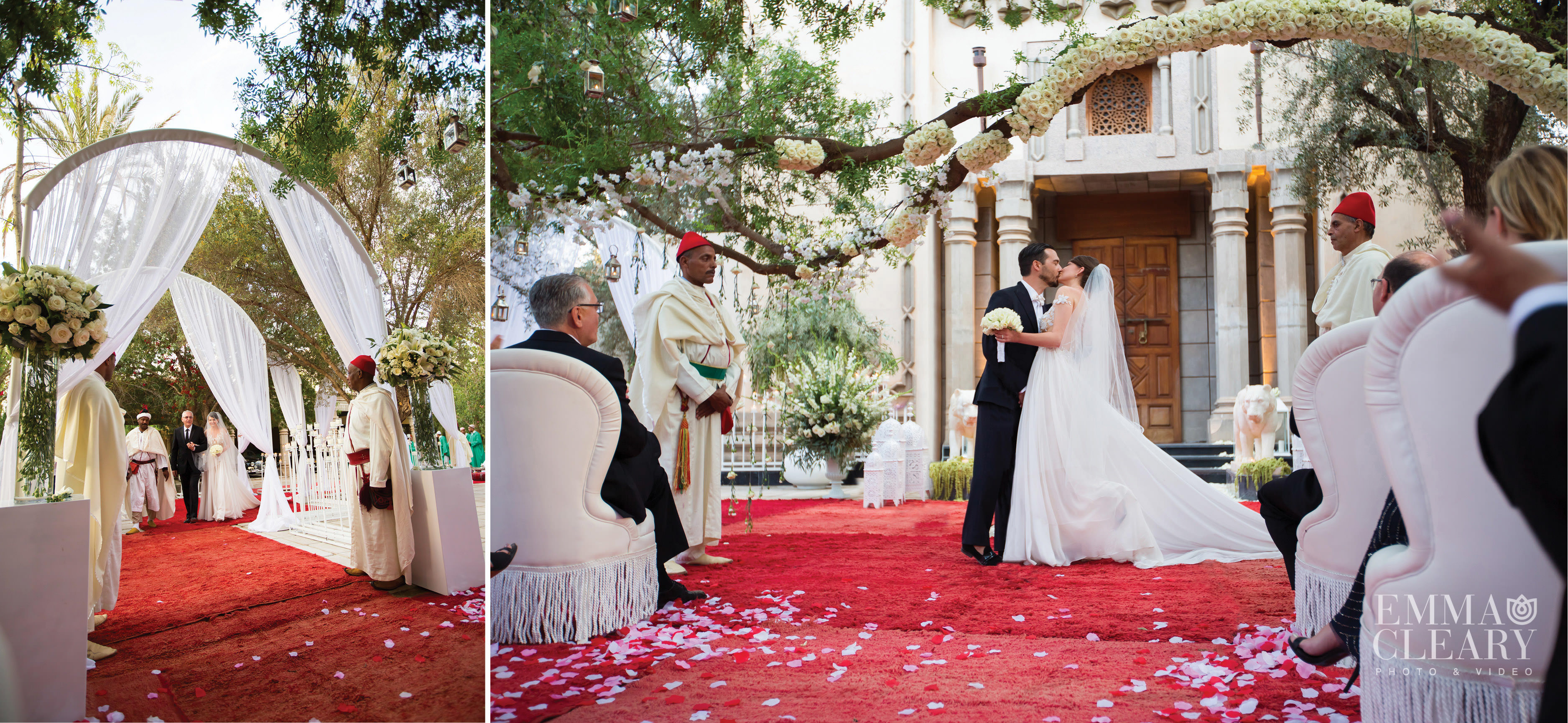 Emma_cleary_photography Destination Wedding Morrocco13