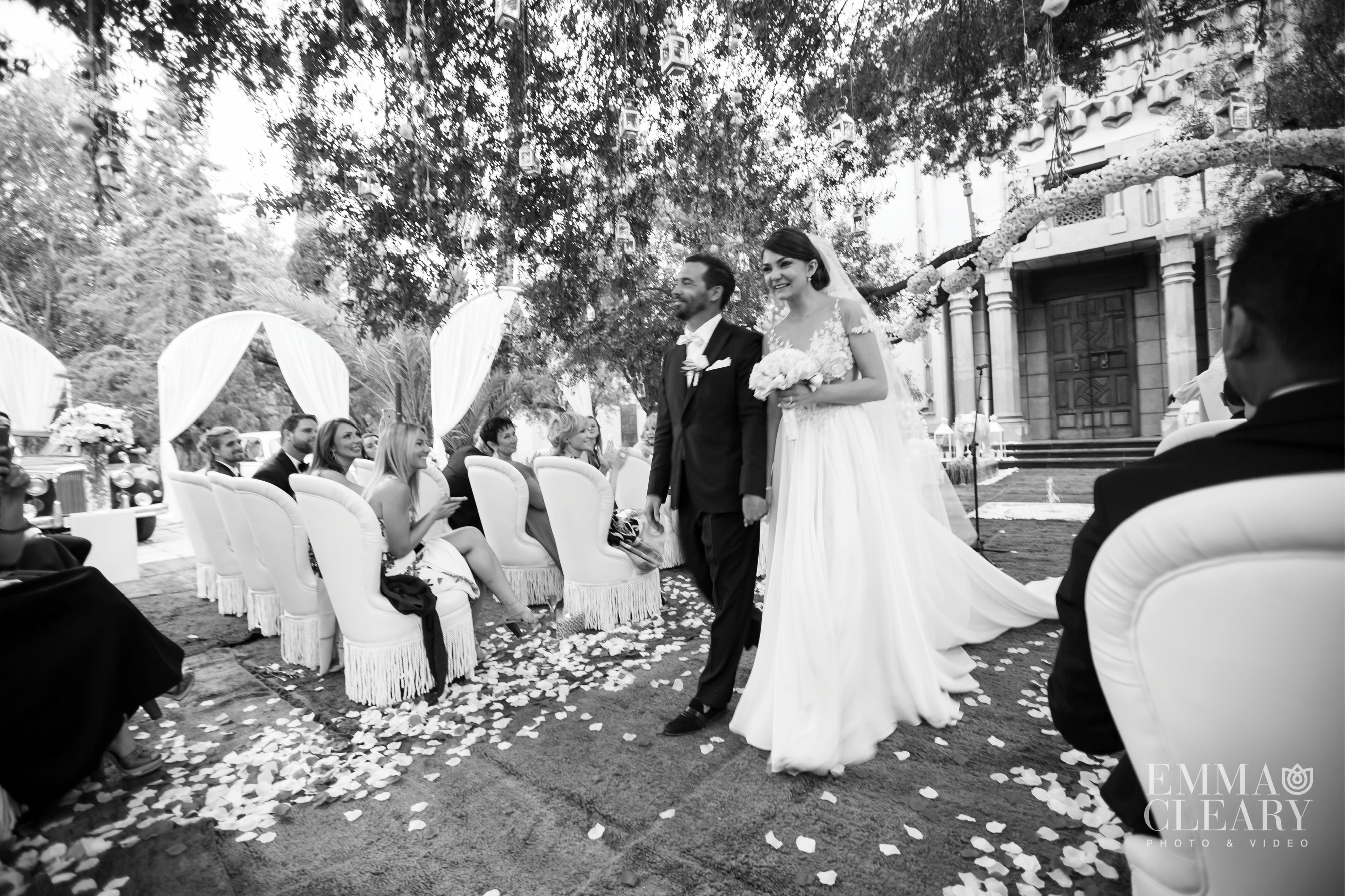 Emma_cleary_photography Destination Wedding Morrocco14