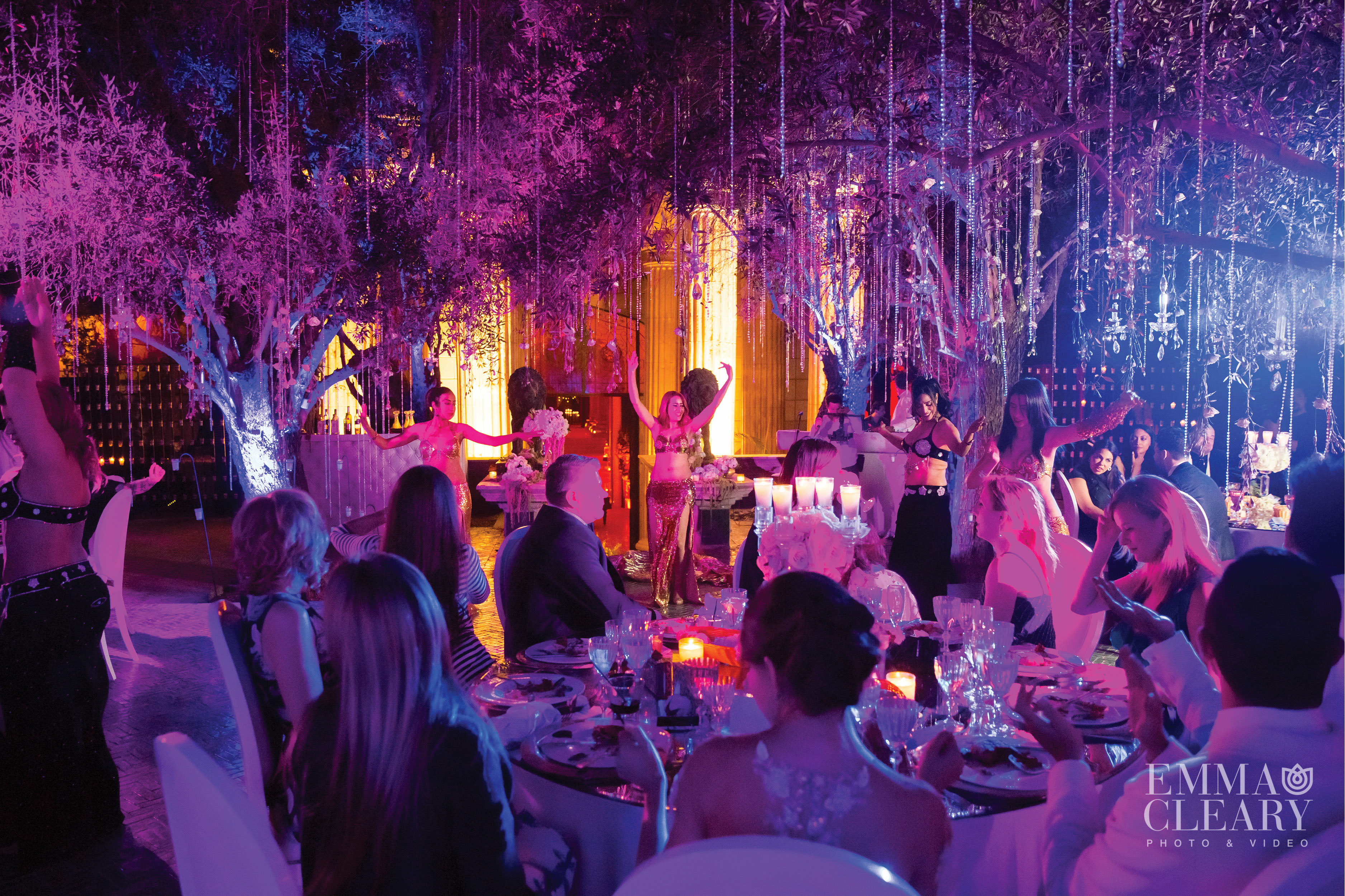 Emma_cleary_photography Destination Wedding Morrocco17