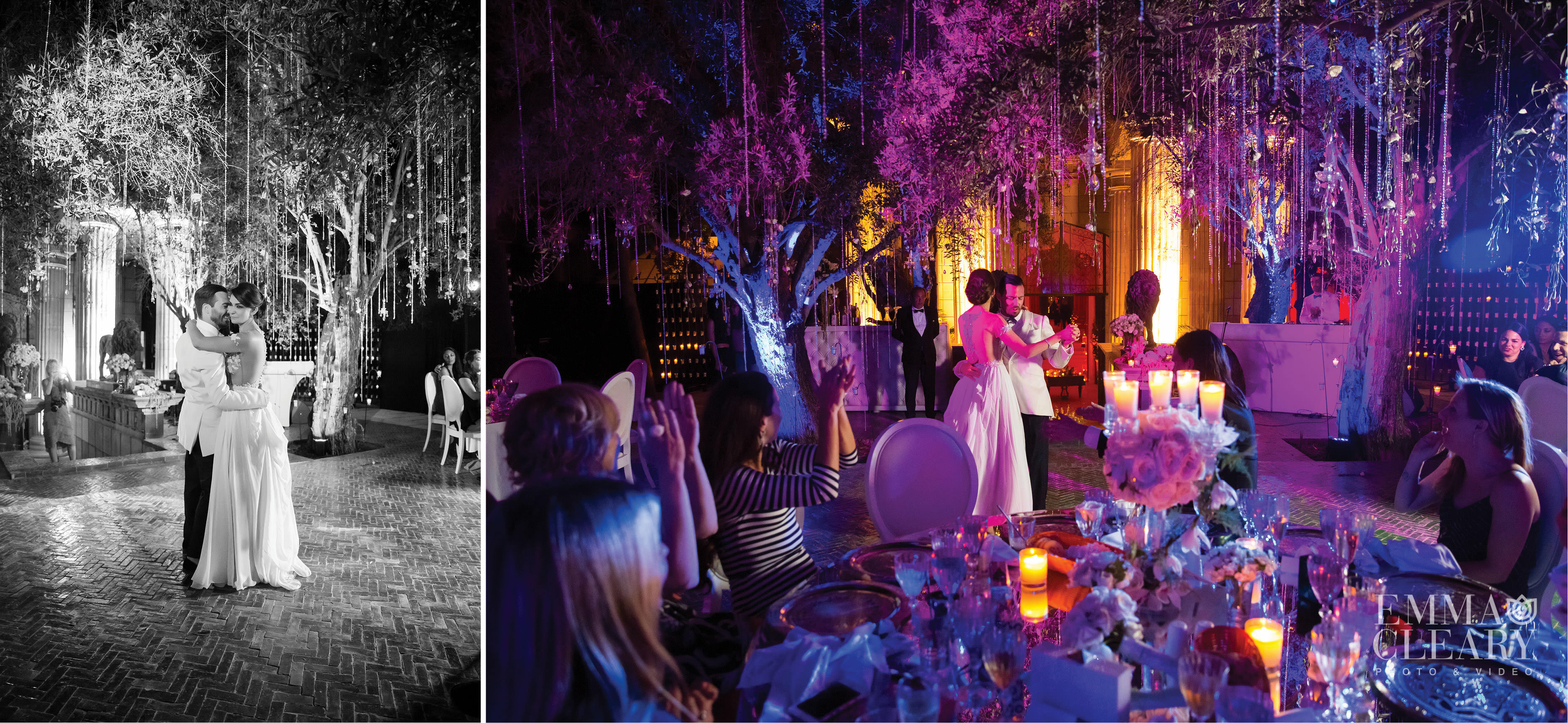 Emma_cleary_photography Destination Wedding Morrocco19