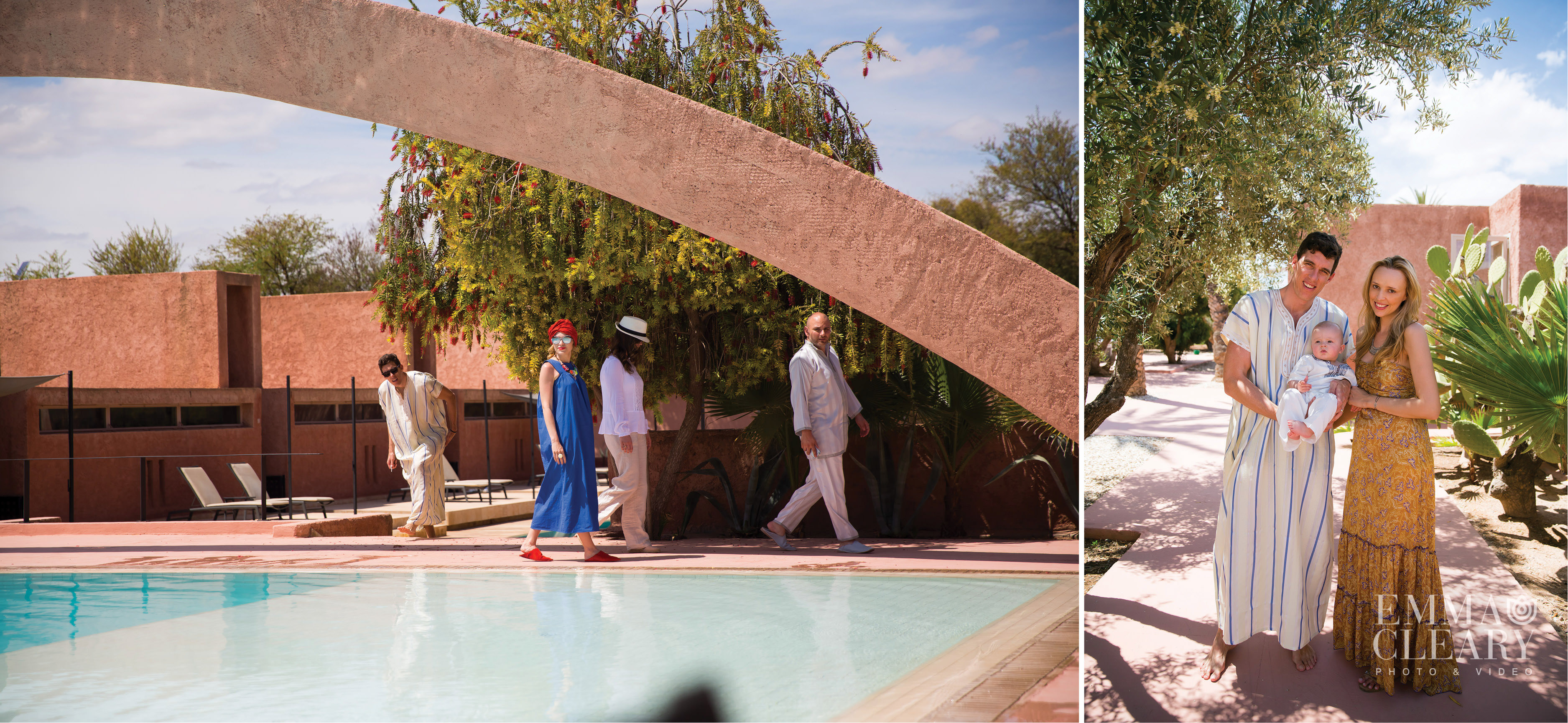 Emma_cleary_photography Destination Wedding Morrocco21
