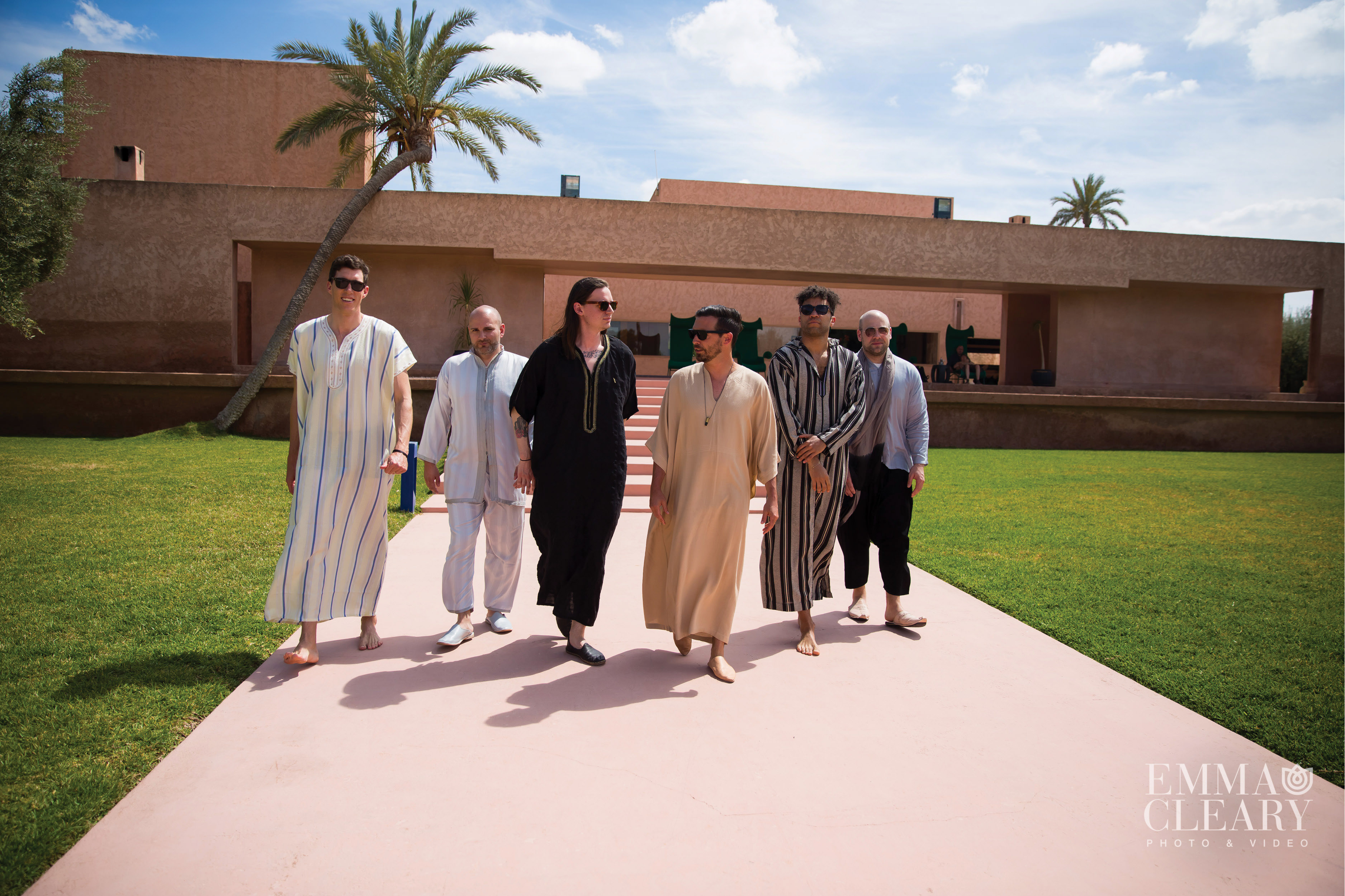 Emma_cleary_photography Destination Wedding Morrocco22