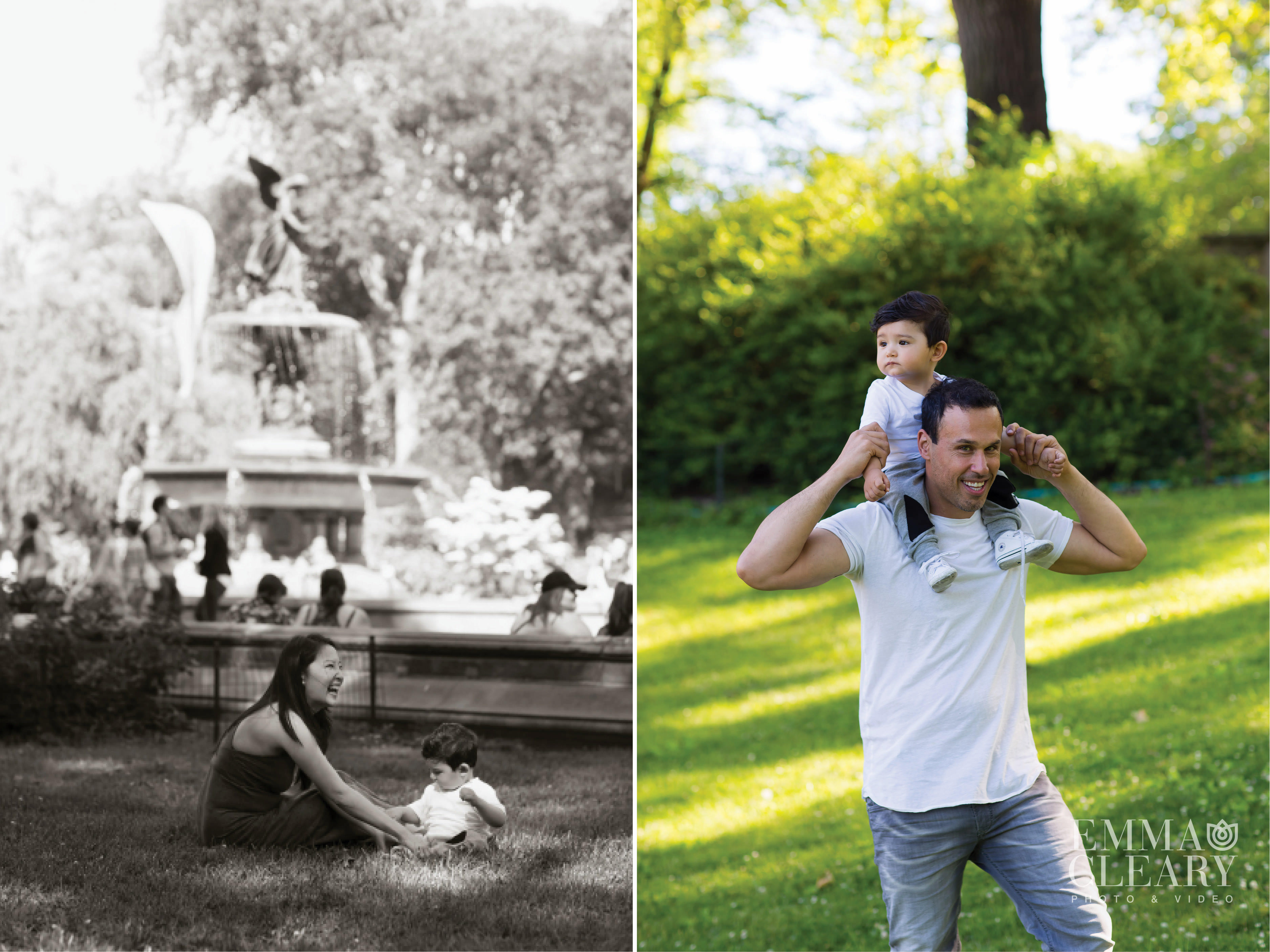 Emma_cleary_photography family shoot central park4