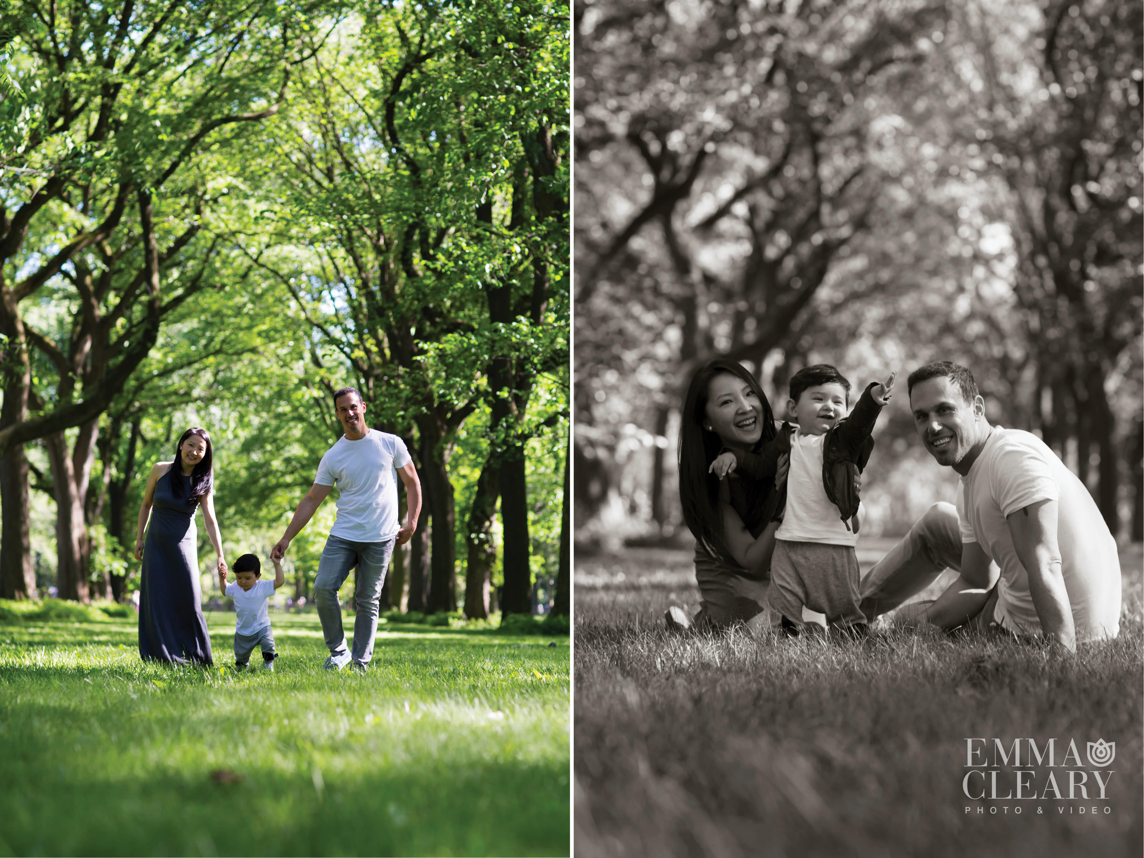 Emma_cleary_photography family shoot central park8