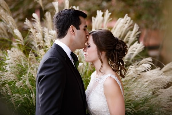 Jenna and Jonathan, Hilton Short Hills, New Jersey Wedding Video, Feature Film
