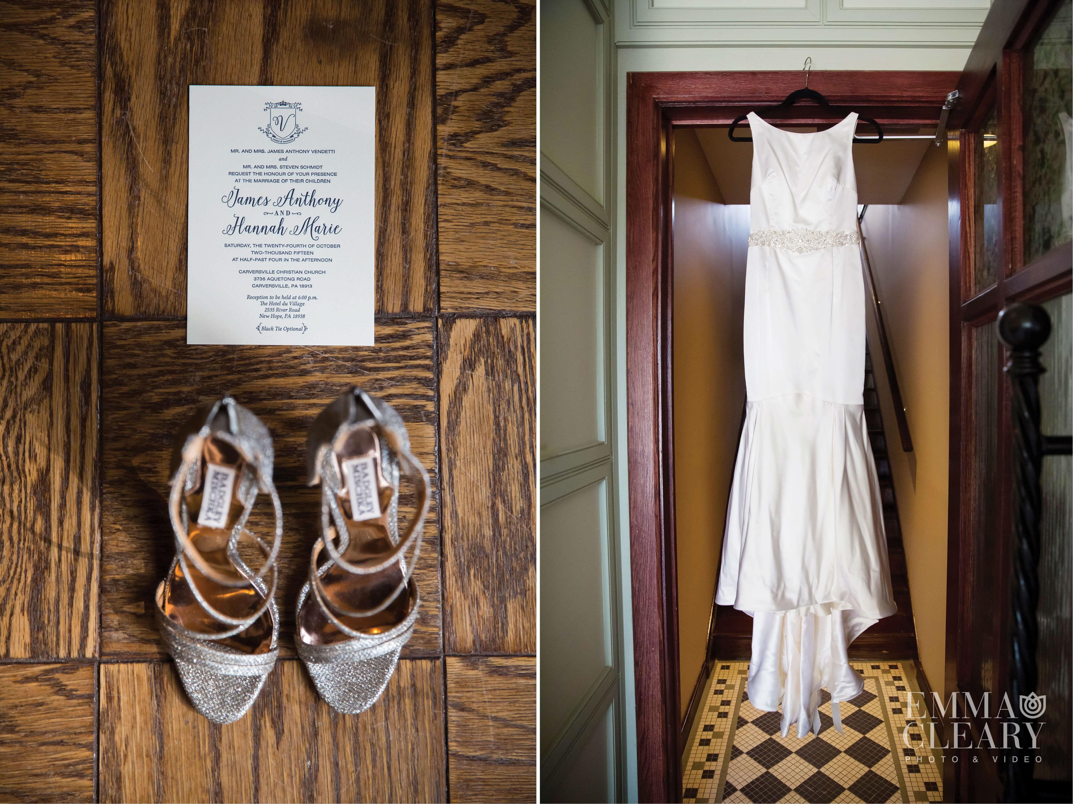 emma_cleary_photography-hotel-du-village-wedding