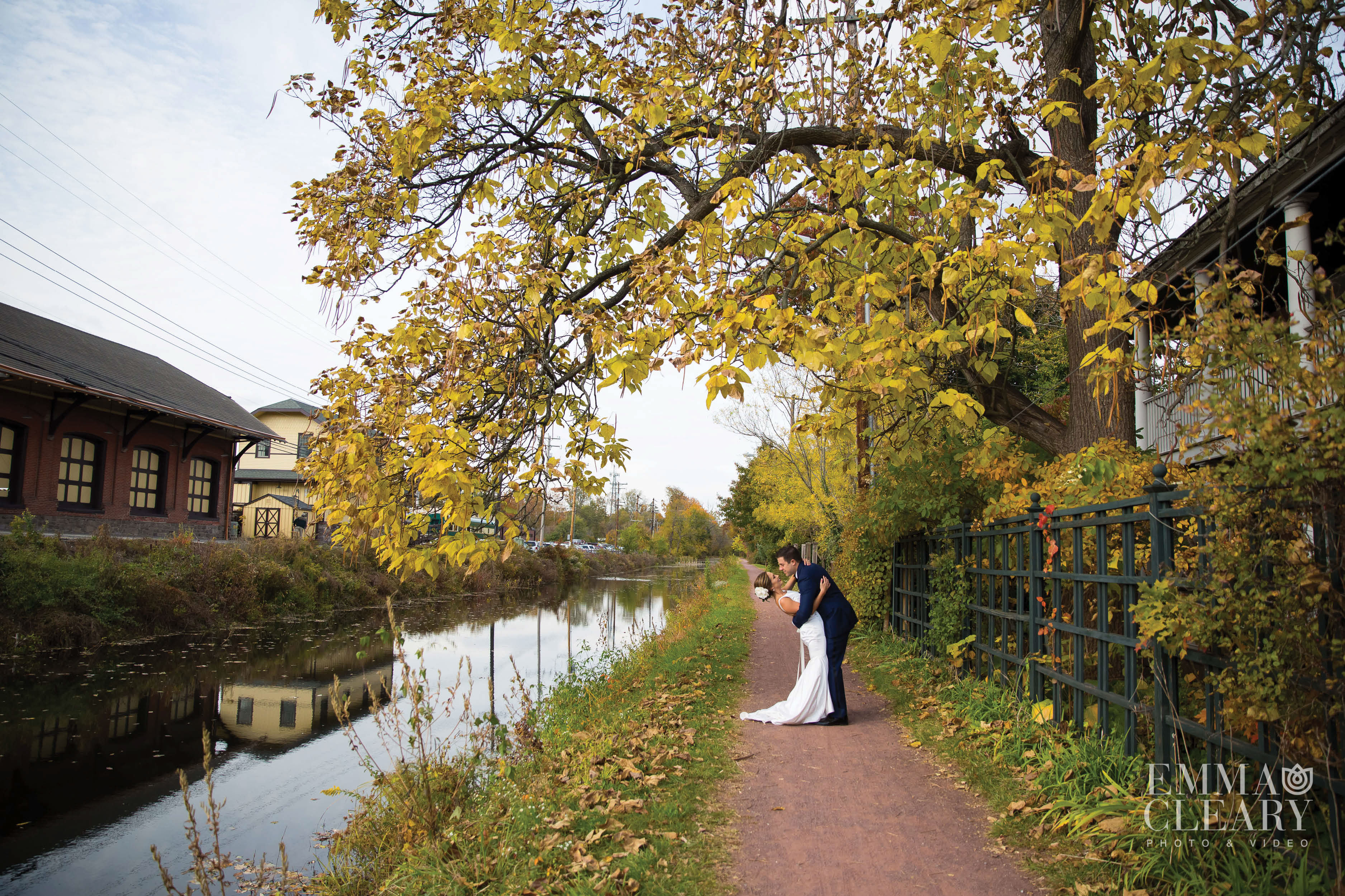 emma_cleary_photography-hotel-du-village-wedding10