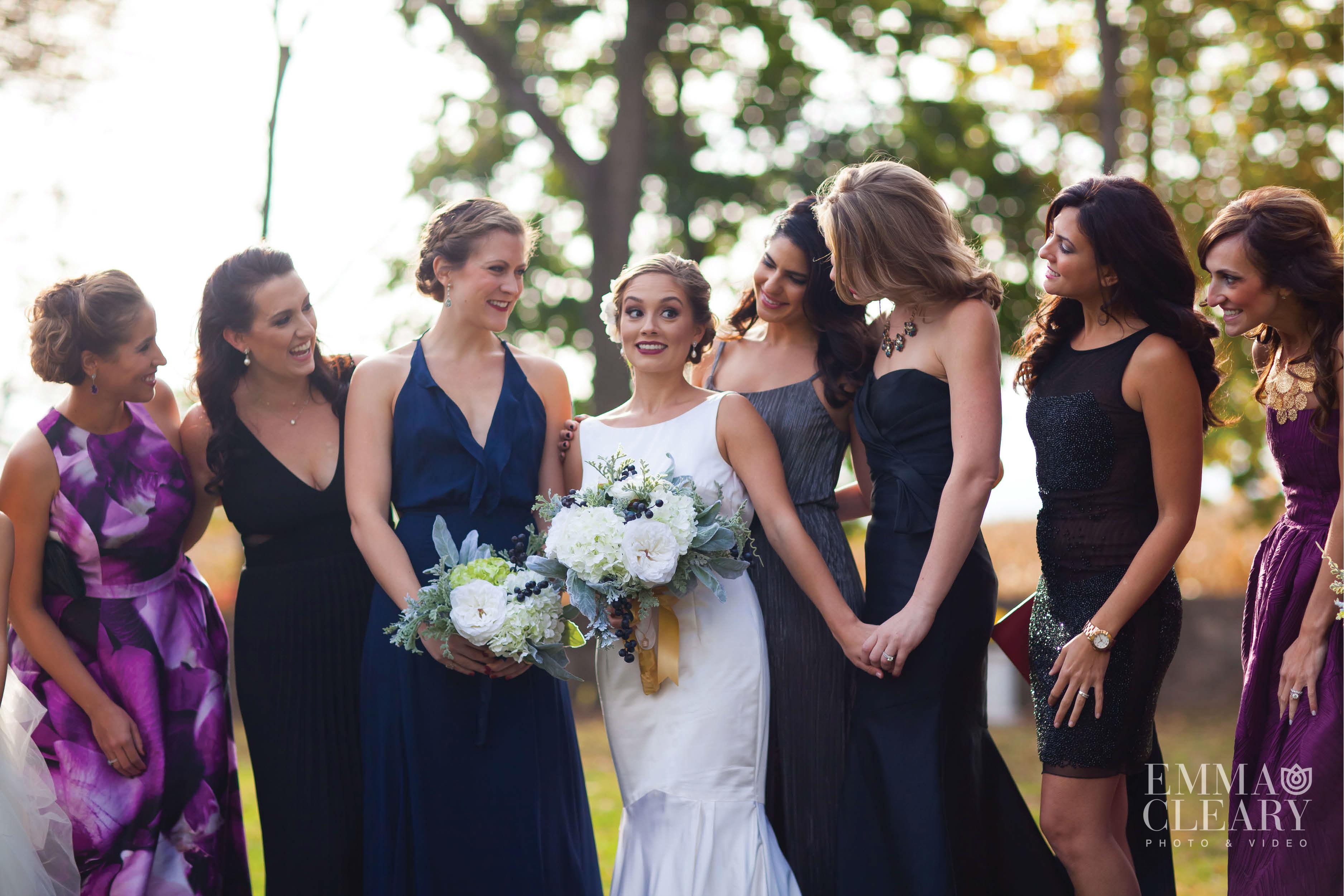 emma_cleary_photography-hotel-du-village-wedding11