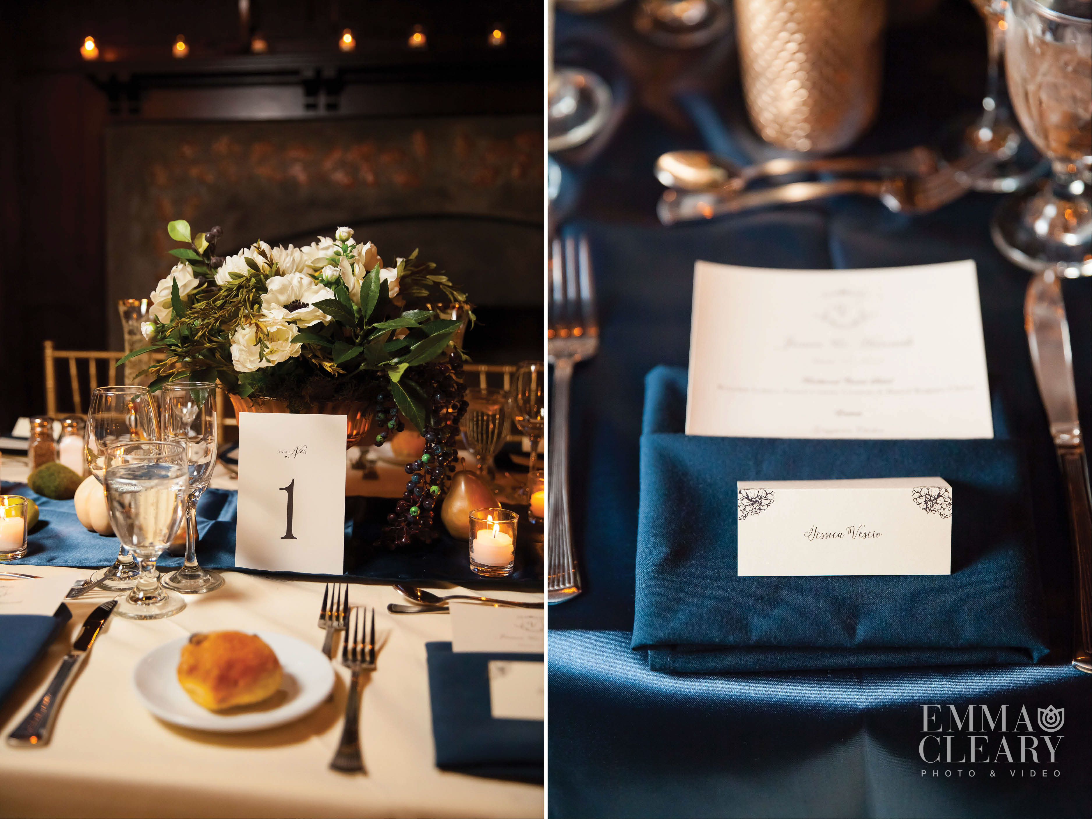 emma_cleary_photography-hotel-du-village-wedding18