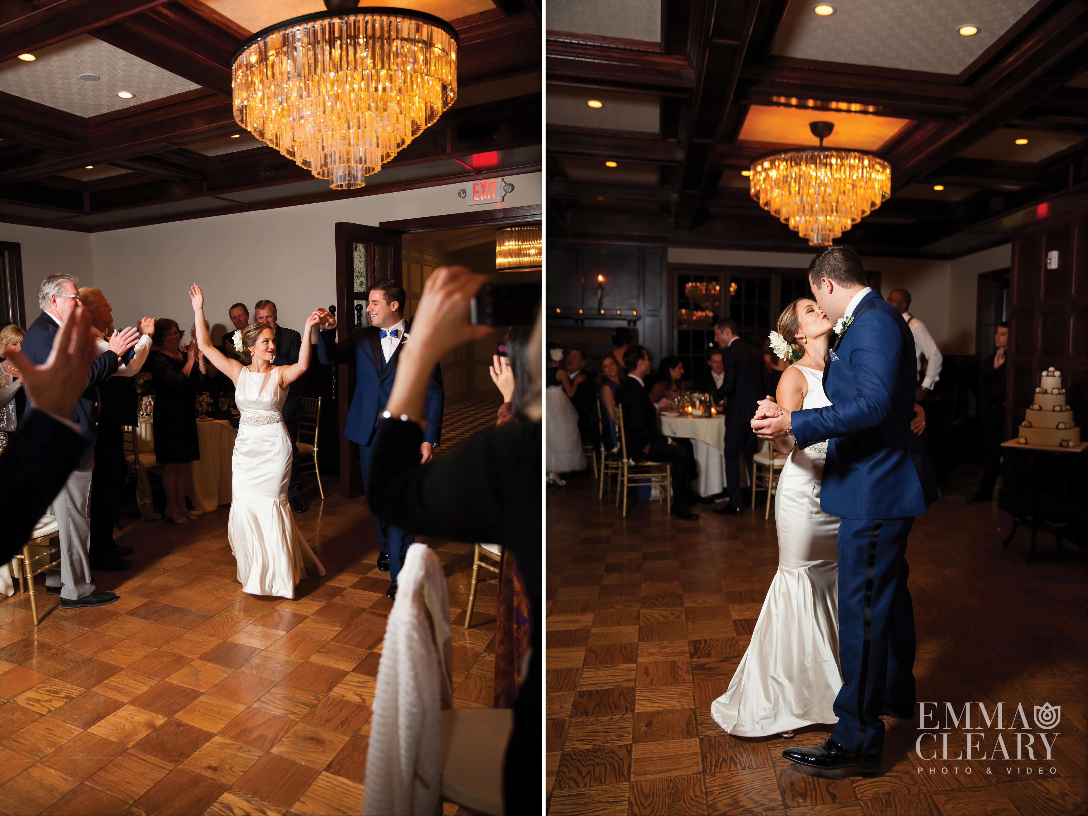 emma_cleary_photography-hotel-du-village-wedding20