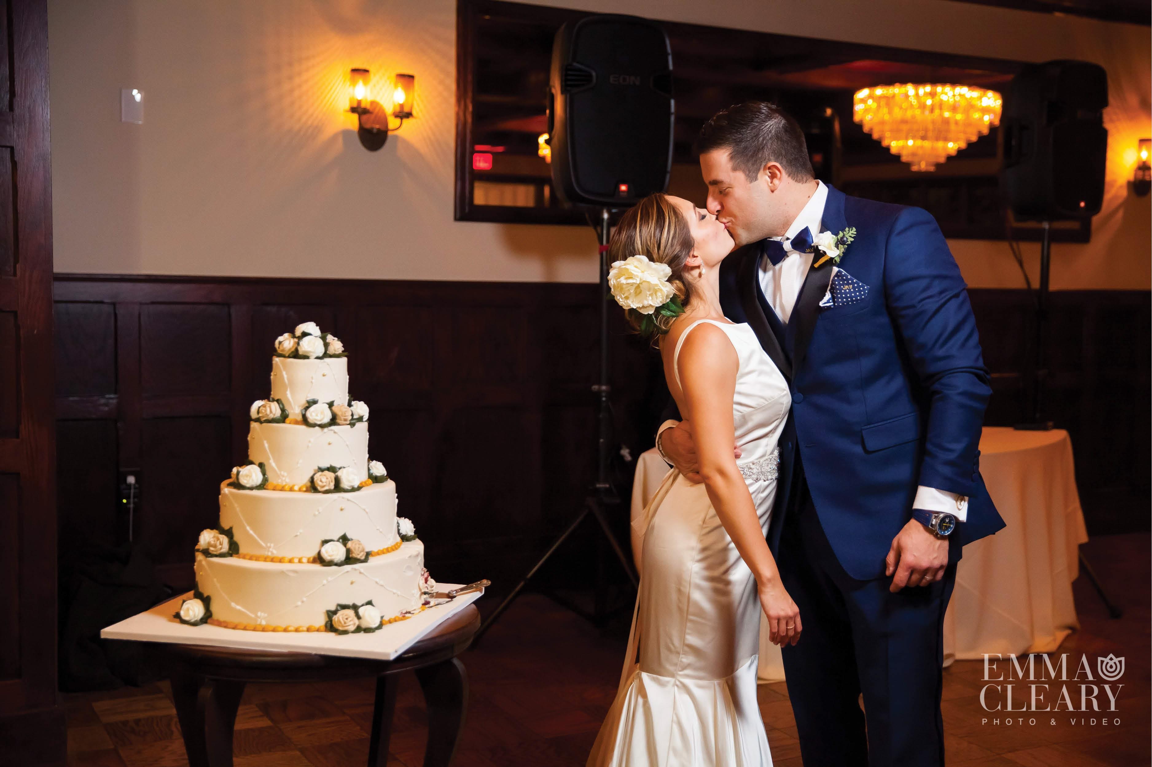 emma_cleary_photography-hotel-du-village-wedding27